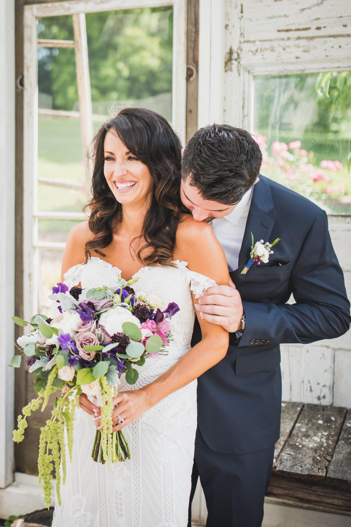 Mint Springs Farm Nashville TN Wedding Photographers31.jpg