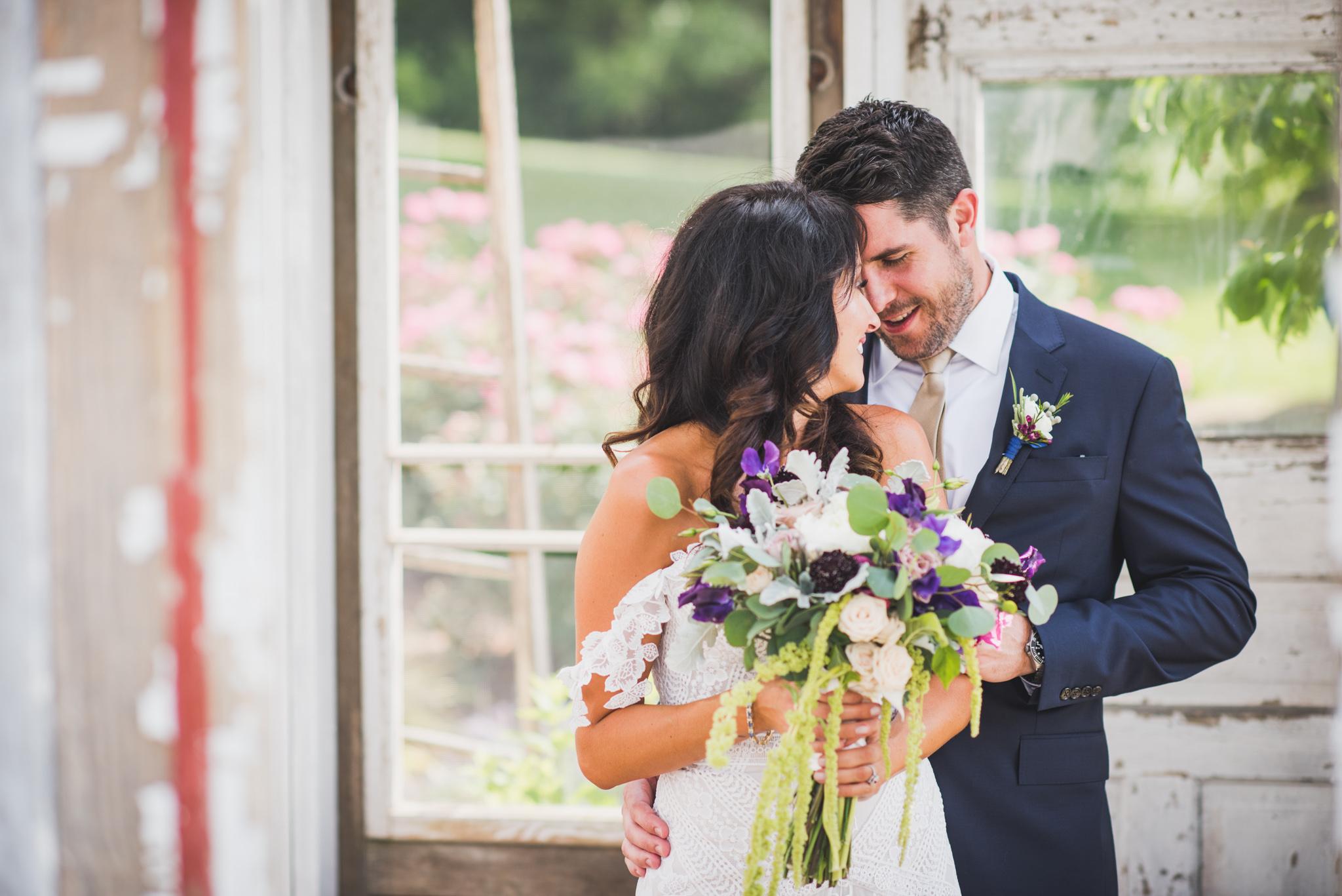 Mint Springs Farm Nashville TN Wedding Photographers32.jpg
