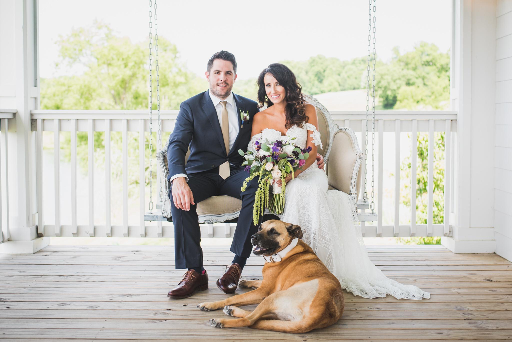 Mint Springs Farm Nashville TN Wedding Photographers34.jpg