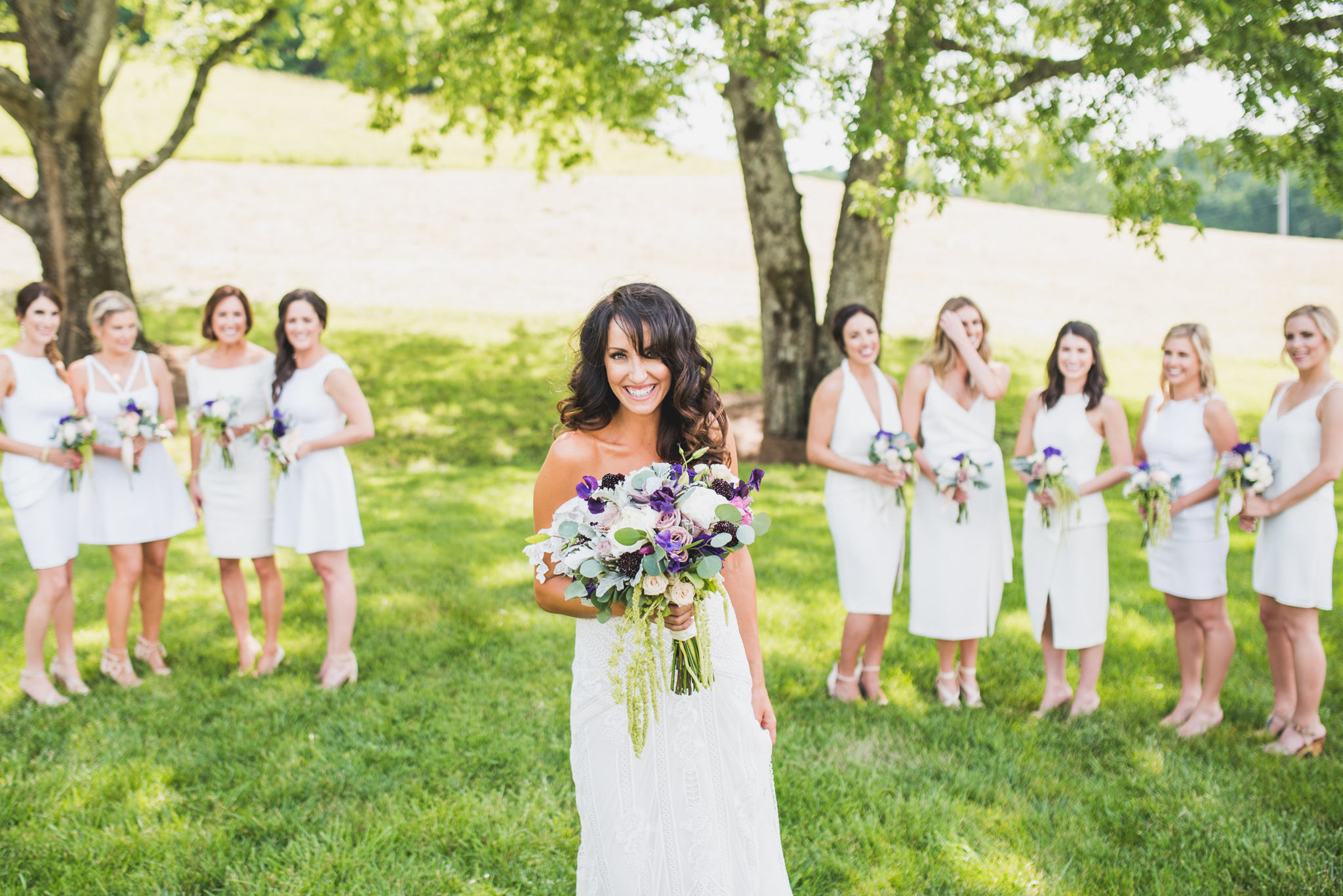 Mint Springs Farm Nashville TN Wedding Photographers36.jpg