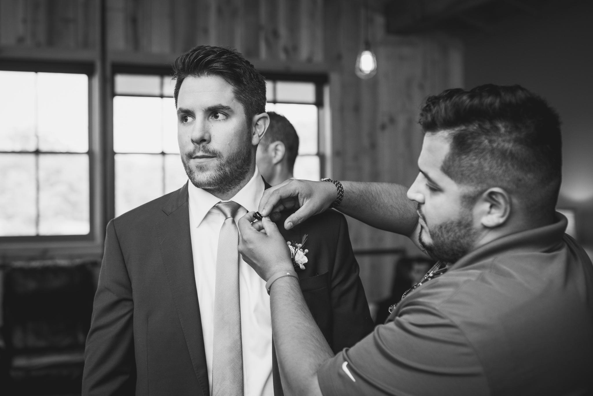 Mint Springs Farm Nashville TN Wedding Photographers42.jpg