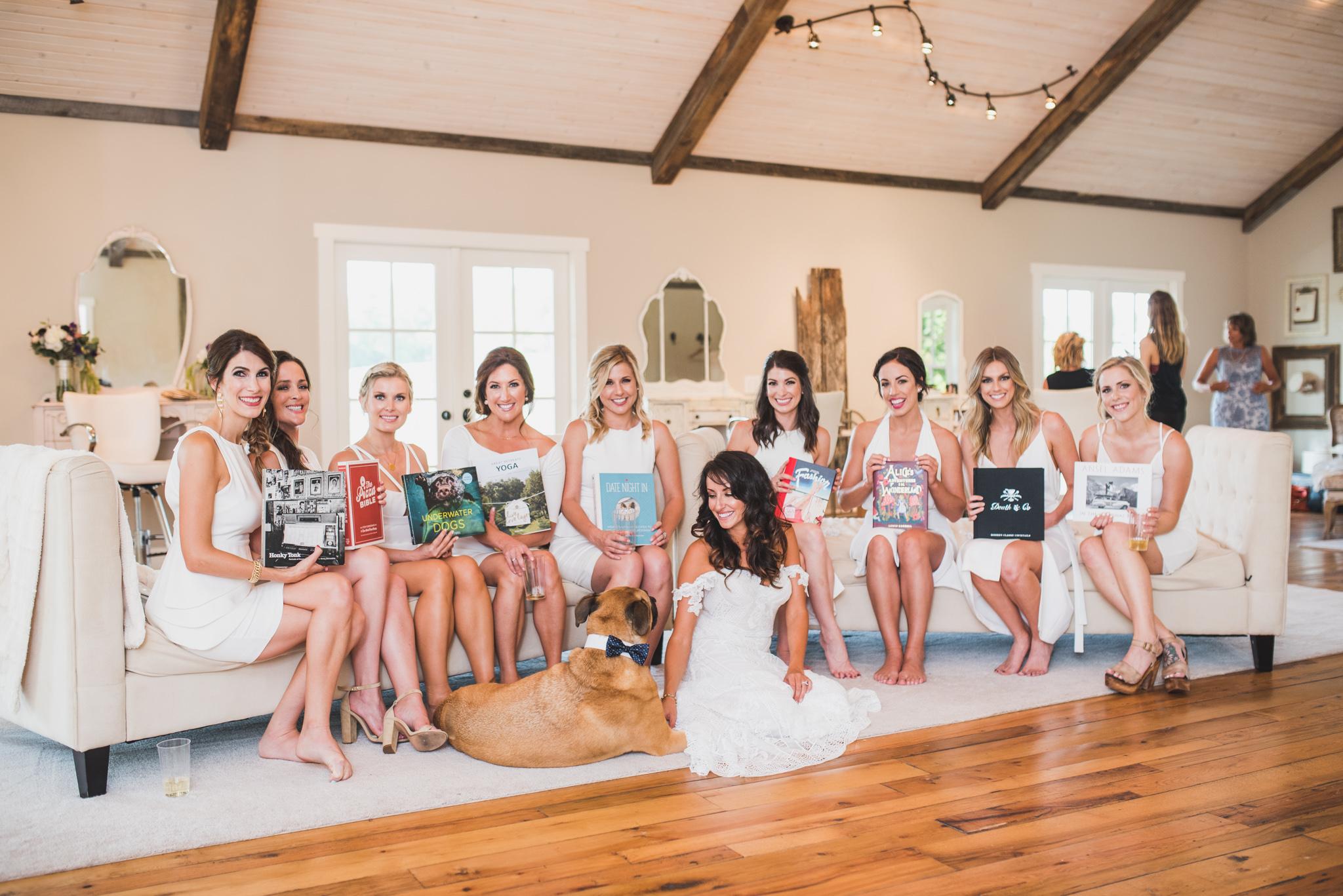 Mint Springs Farm Nashville TN Wedding Photographers41.jpg