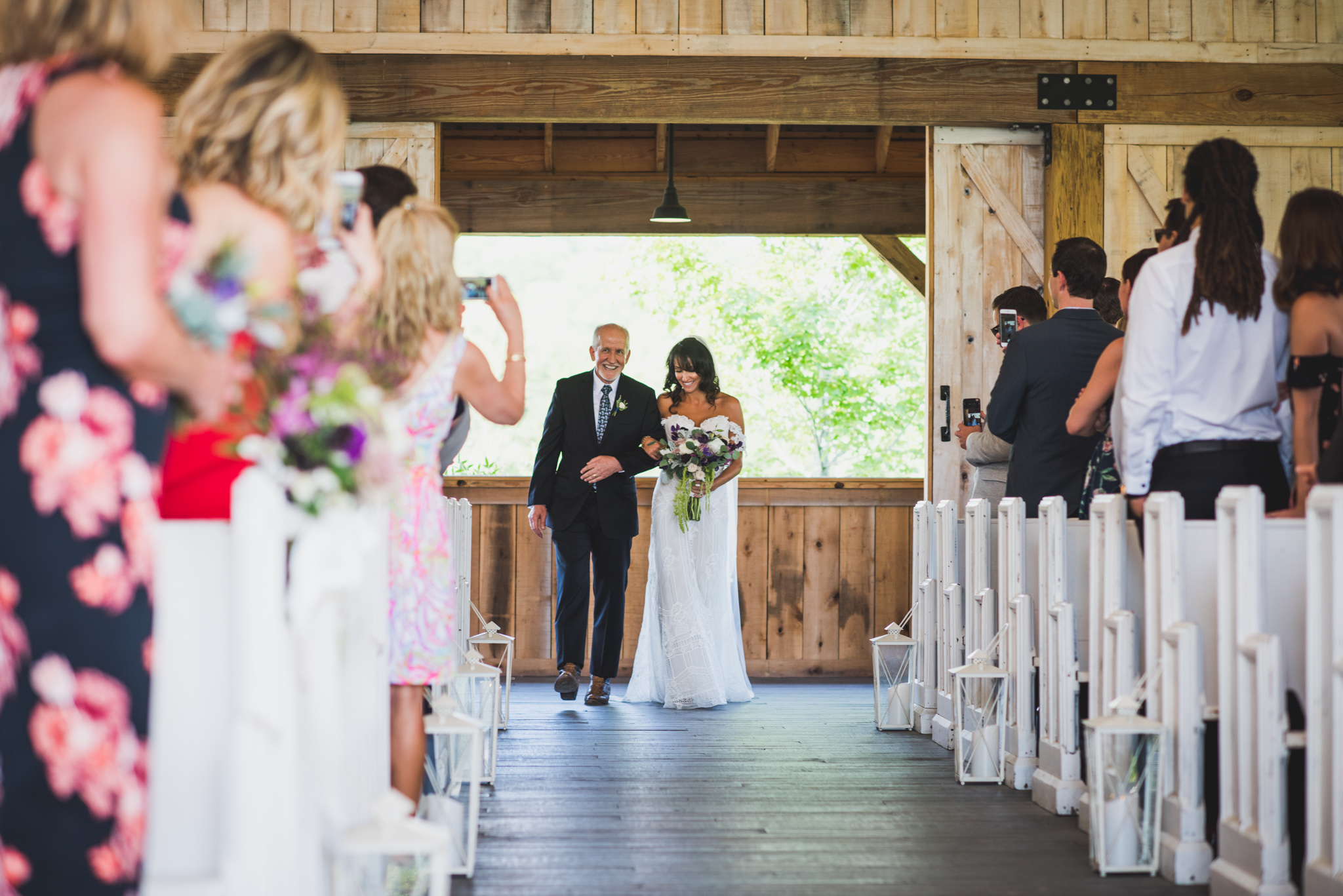 Mint Springs Farm Nashville TN Wedding Photographers45.jpg