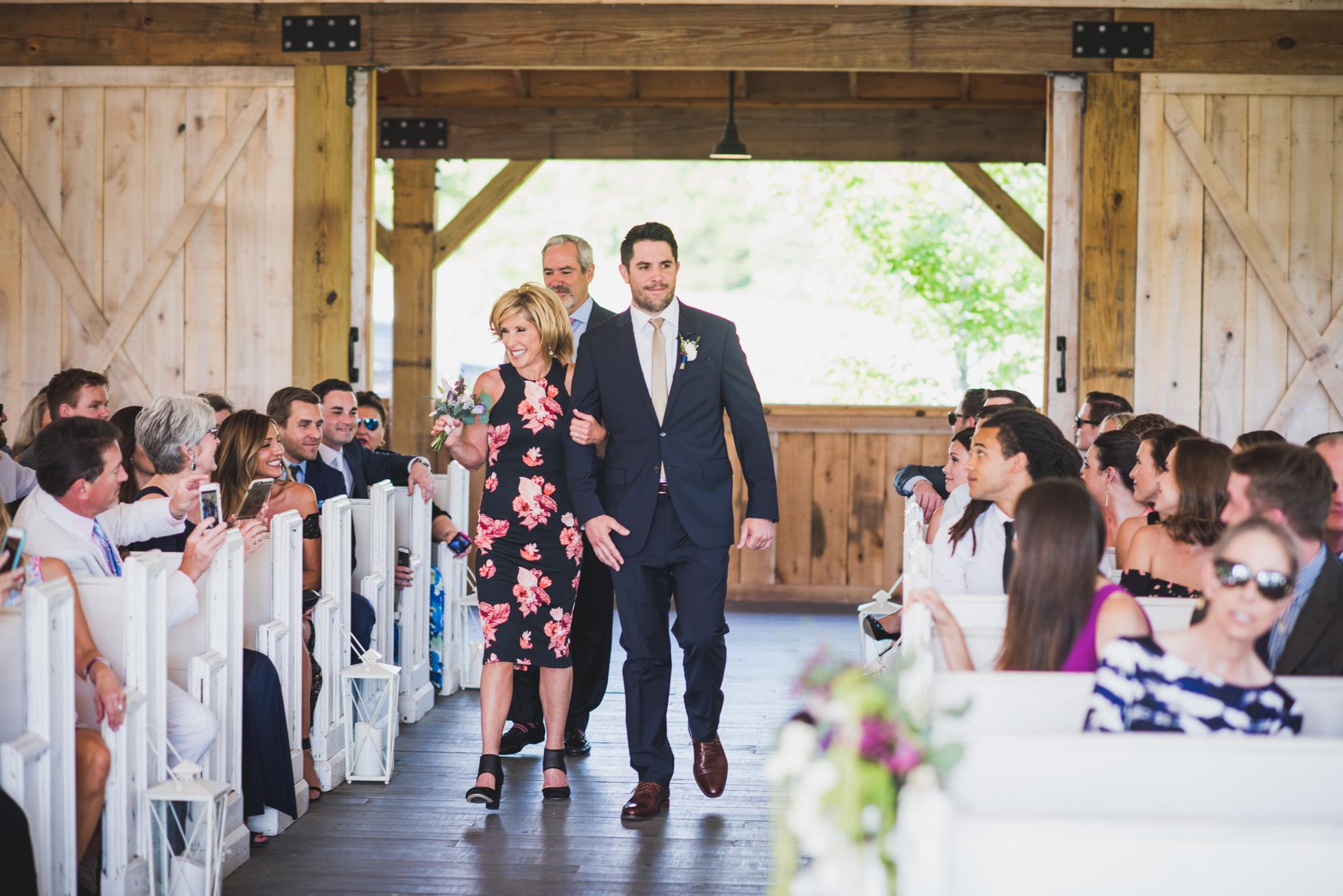 Mint Springs Farm Nashville TN Wedding Photographers44.jpg