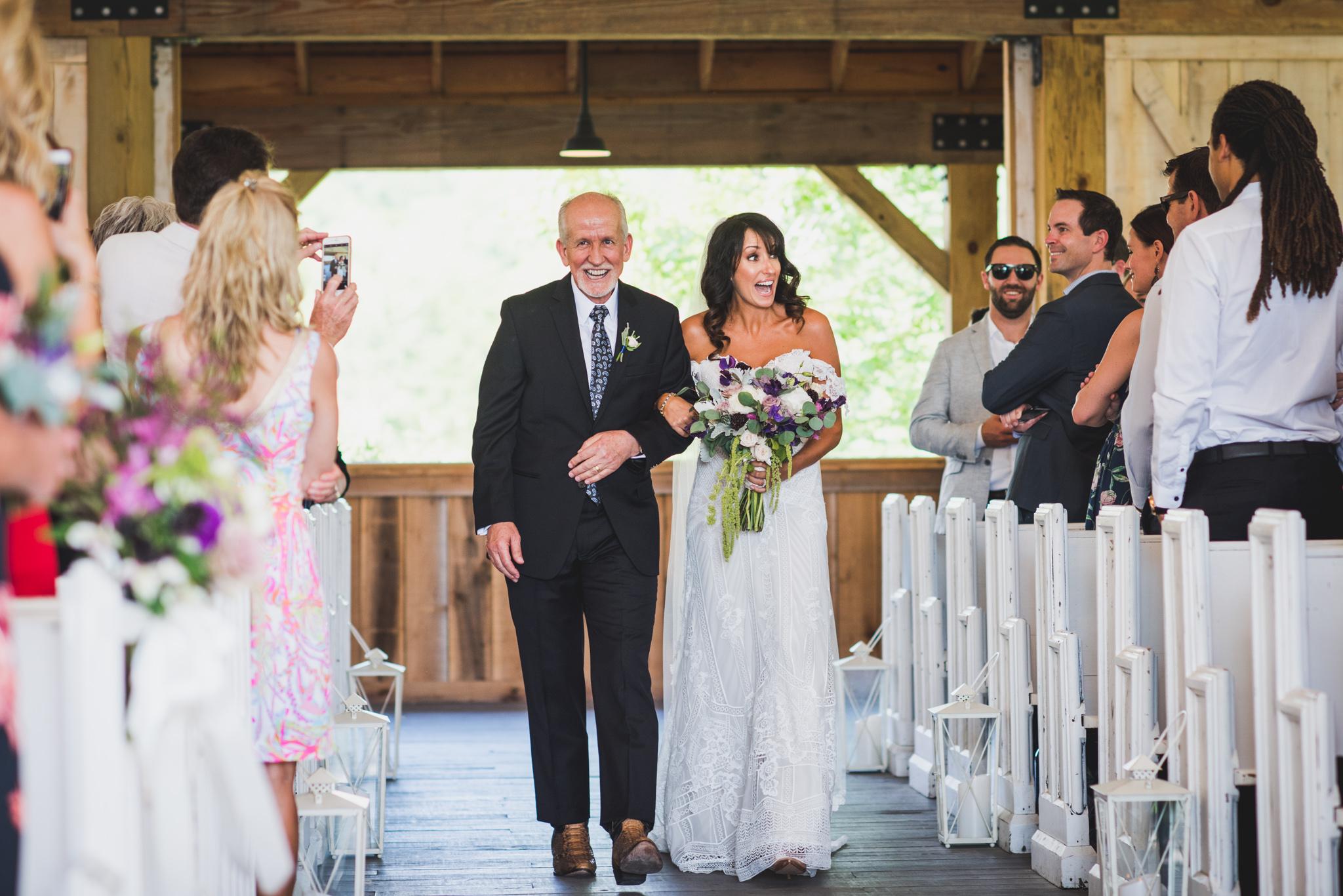 Mint Springs Farm Nashville TN Wedding Photographers46.jpg