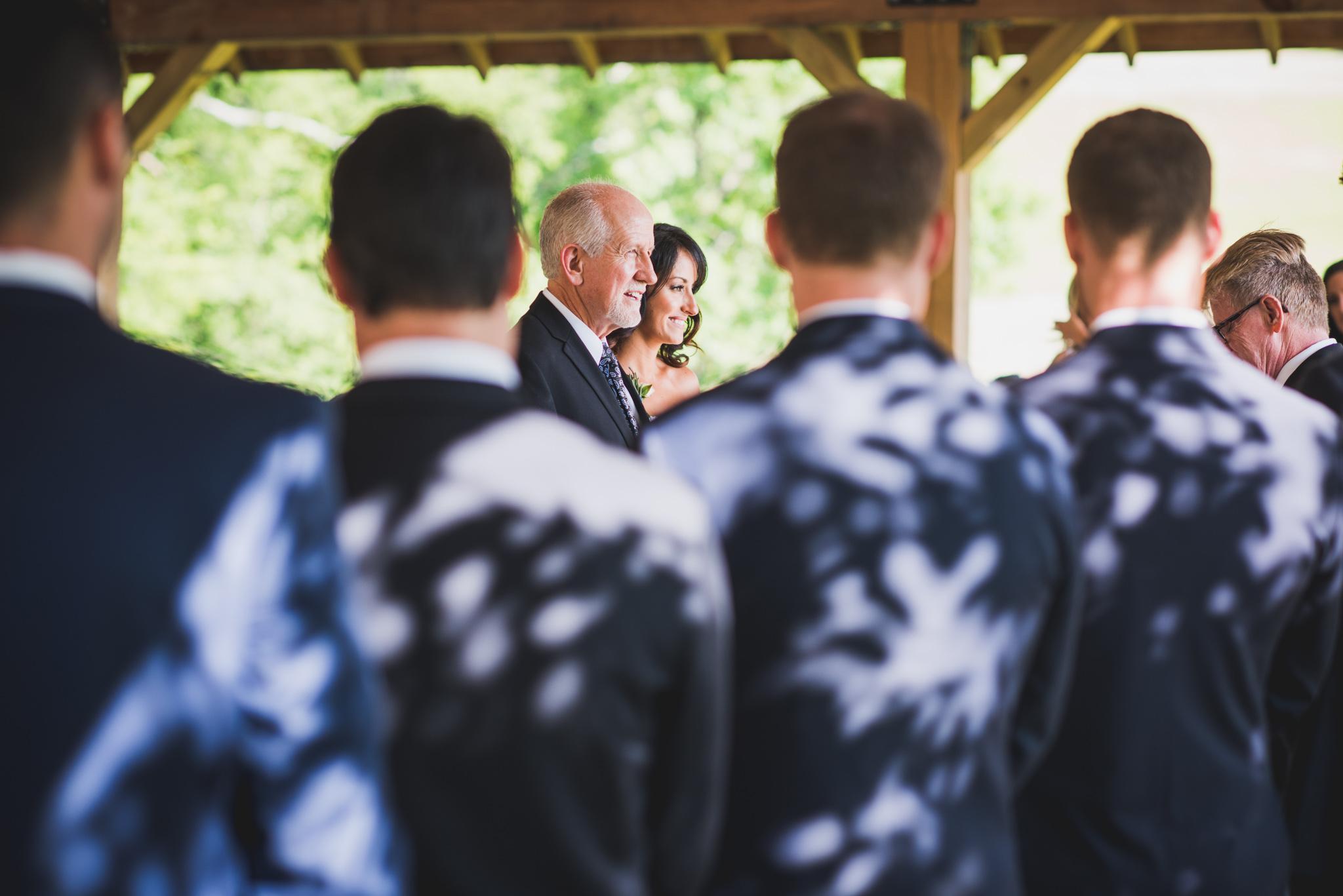 Mint Springs Farm Nashville TN Wedding Photographers47.jpg