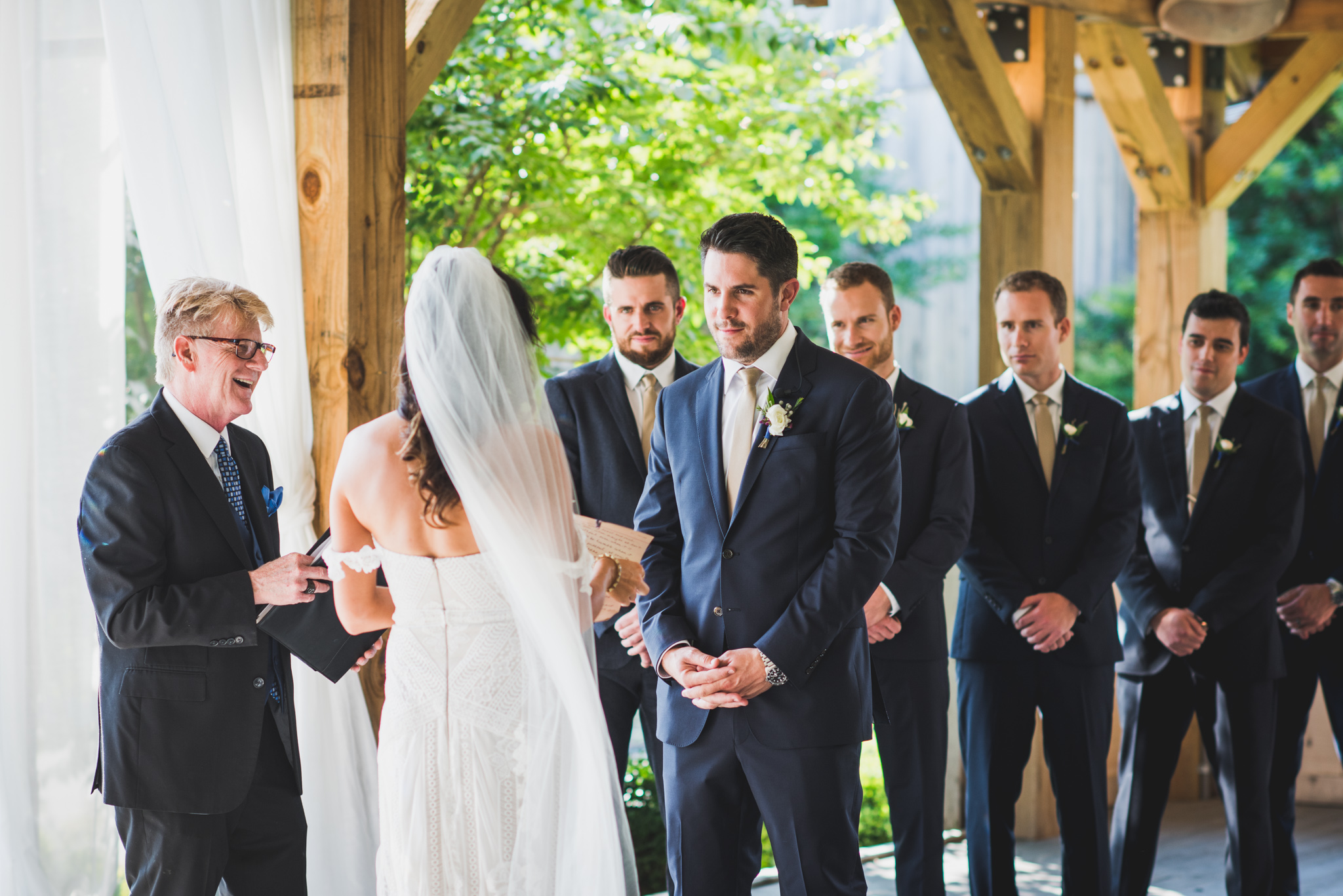 Mint Springs Farm Nashville TN Wedding Photographers49.jpg