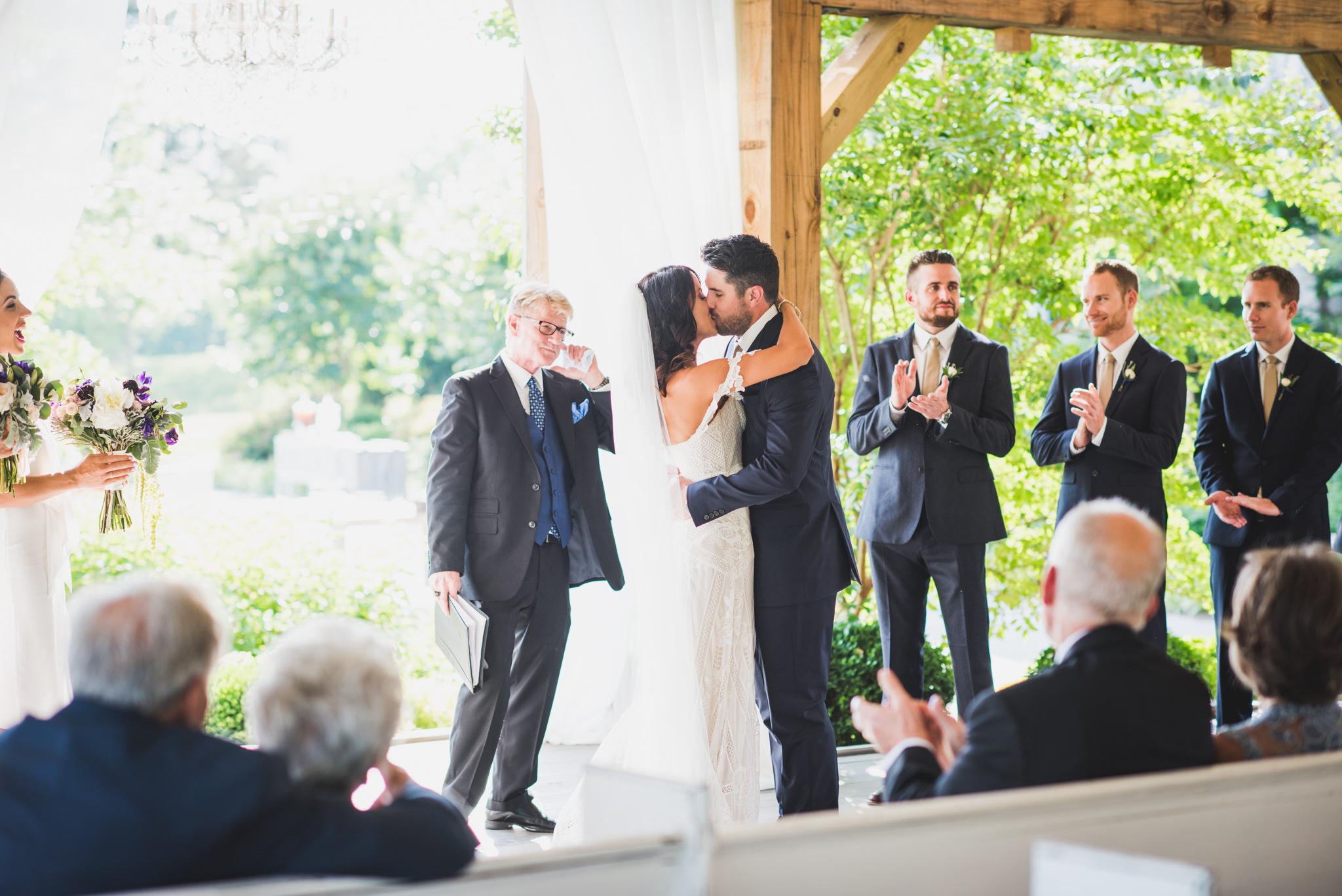Mint Springs Farm Nashville TN Wedding Photographers52.jpg