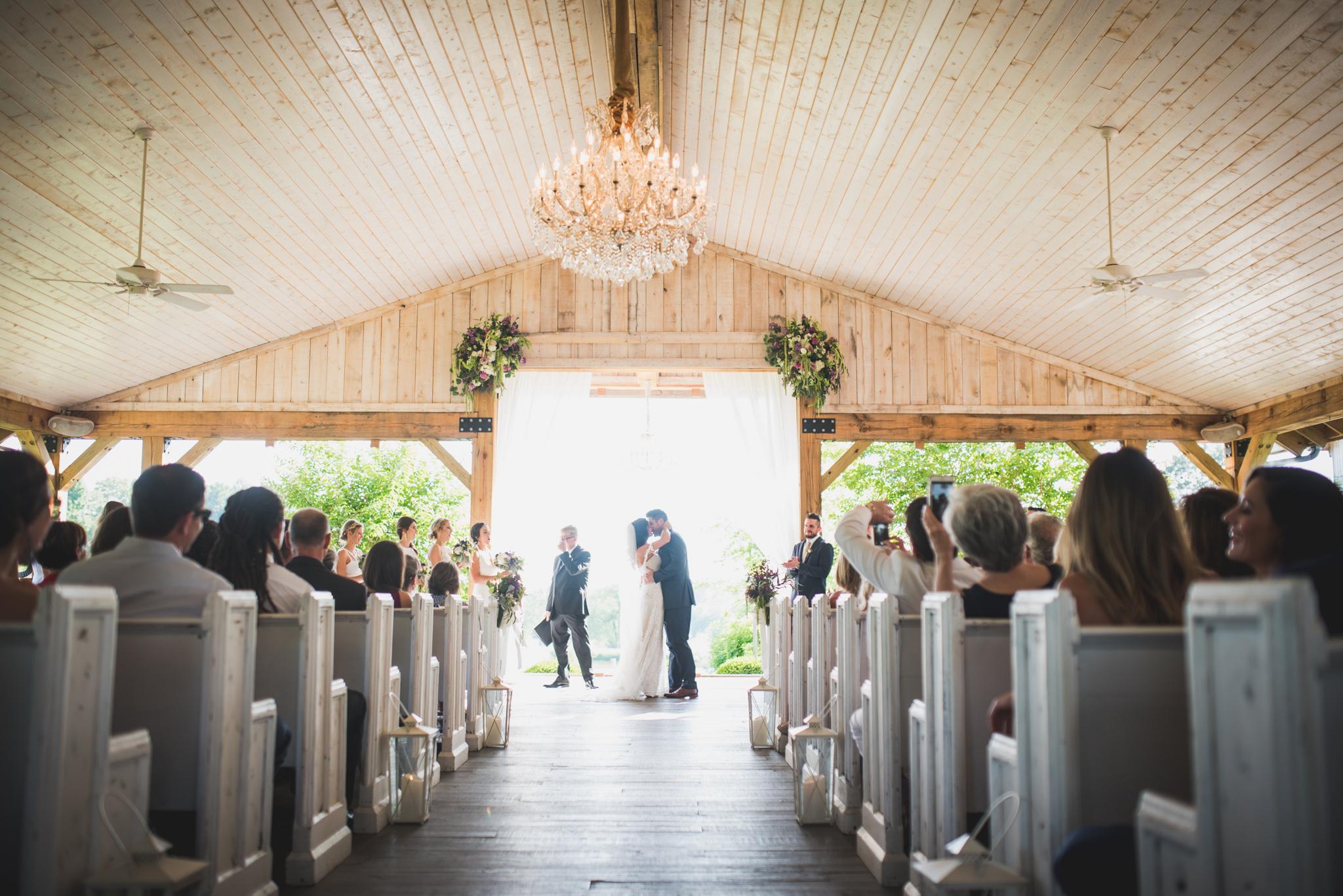 Mint Springs Farm Nashville TN Wedding Photographers53.jpg
