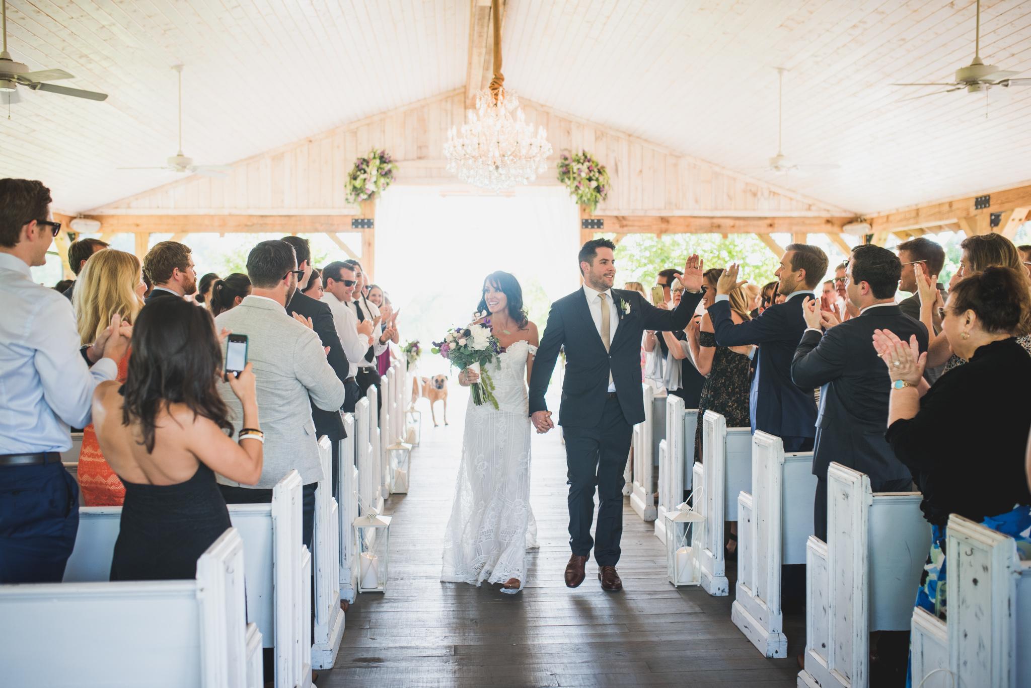 Mint Springs Farm Nashville TN Wedding Photographers54.jpg