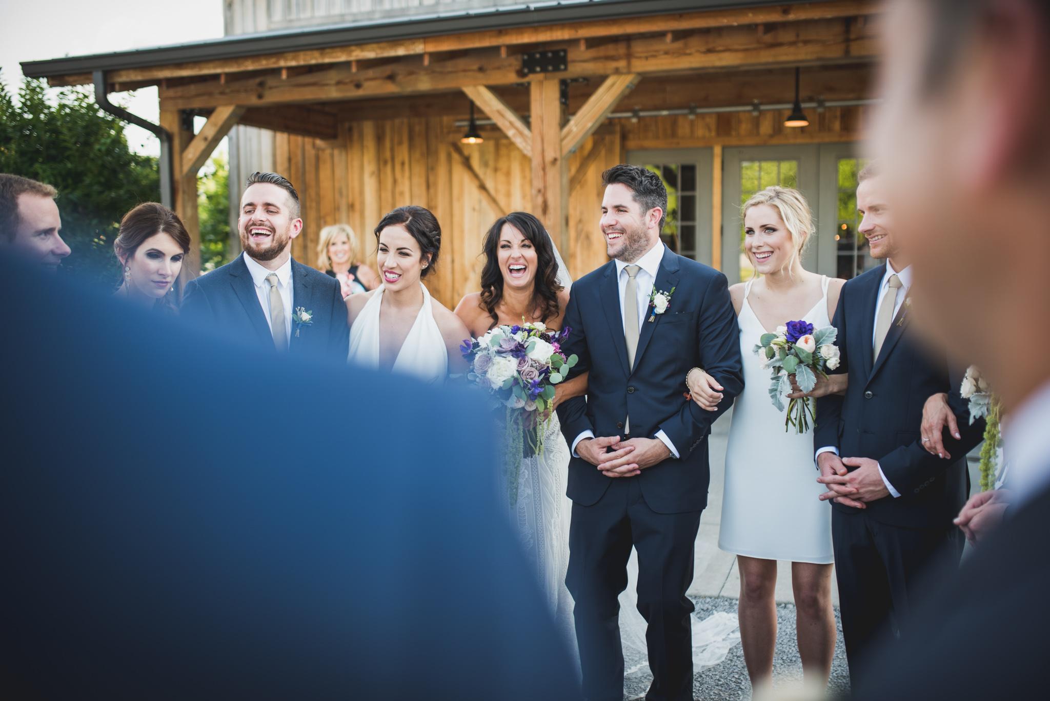 Mint Springs Farm Nashville TN Wedding Photographers55.jpg