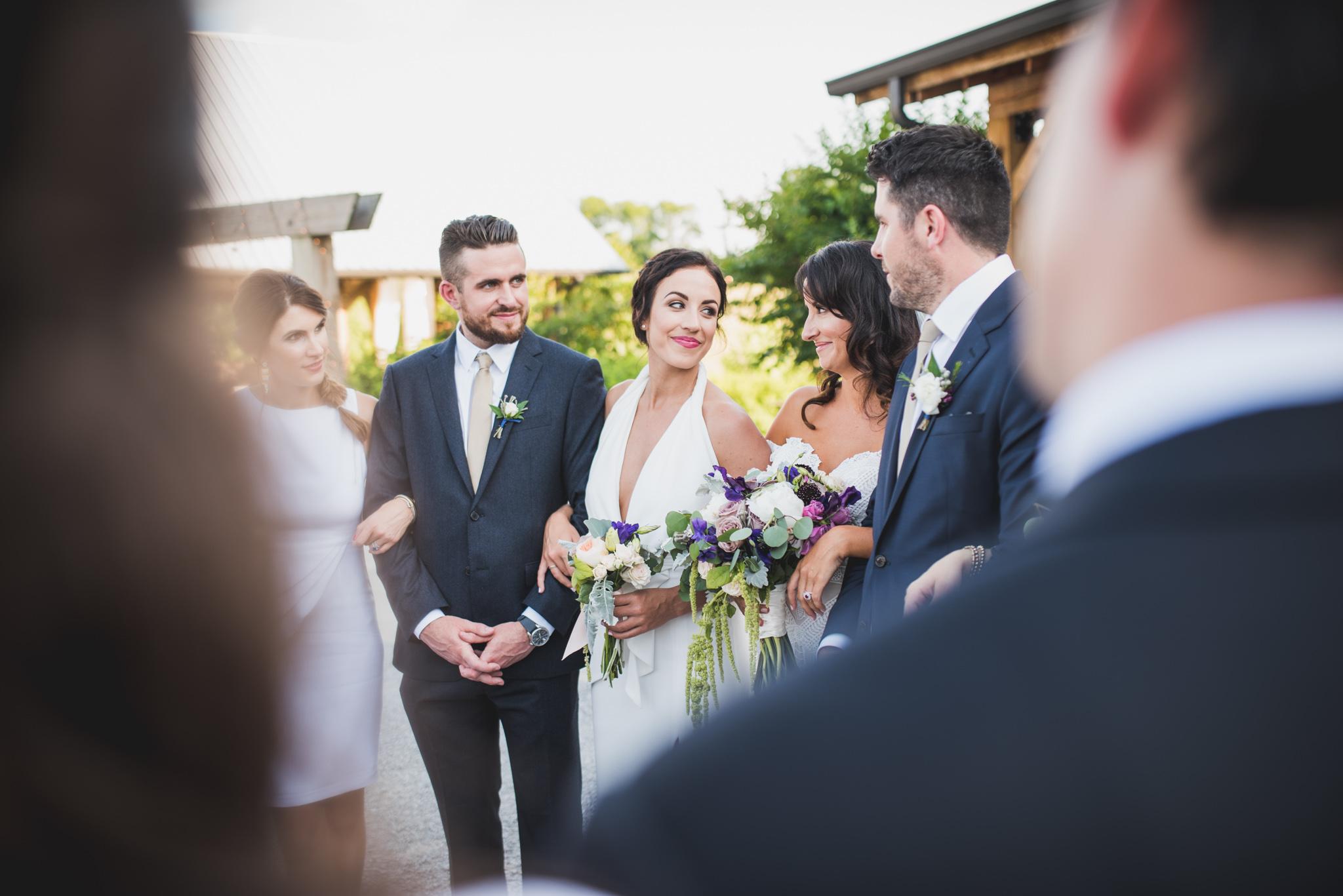 Mint Springs Farm Nashville TN Wedding Photographers56.jpg