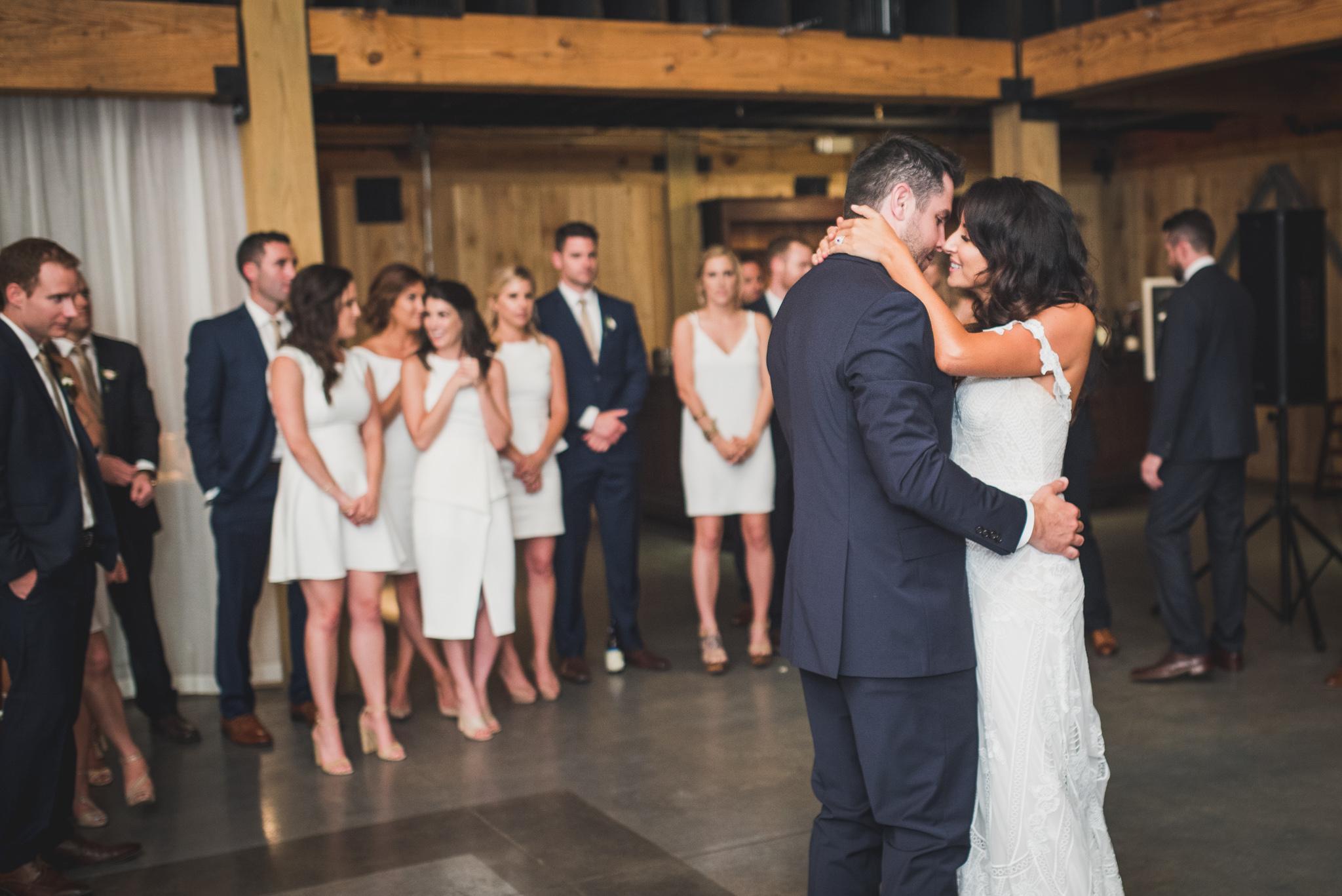 Mint Springs Farm Nashville TN Wedding Photographers57.jpg