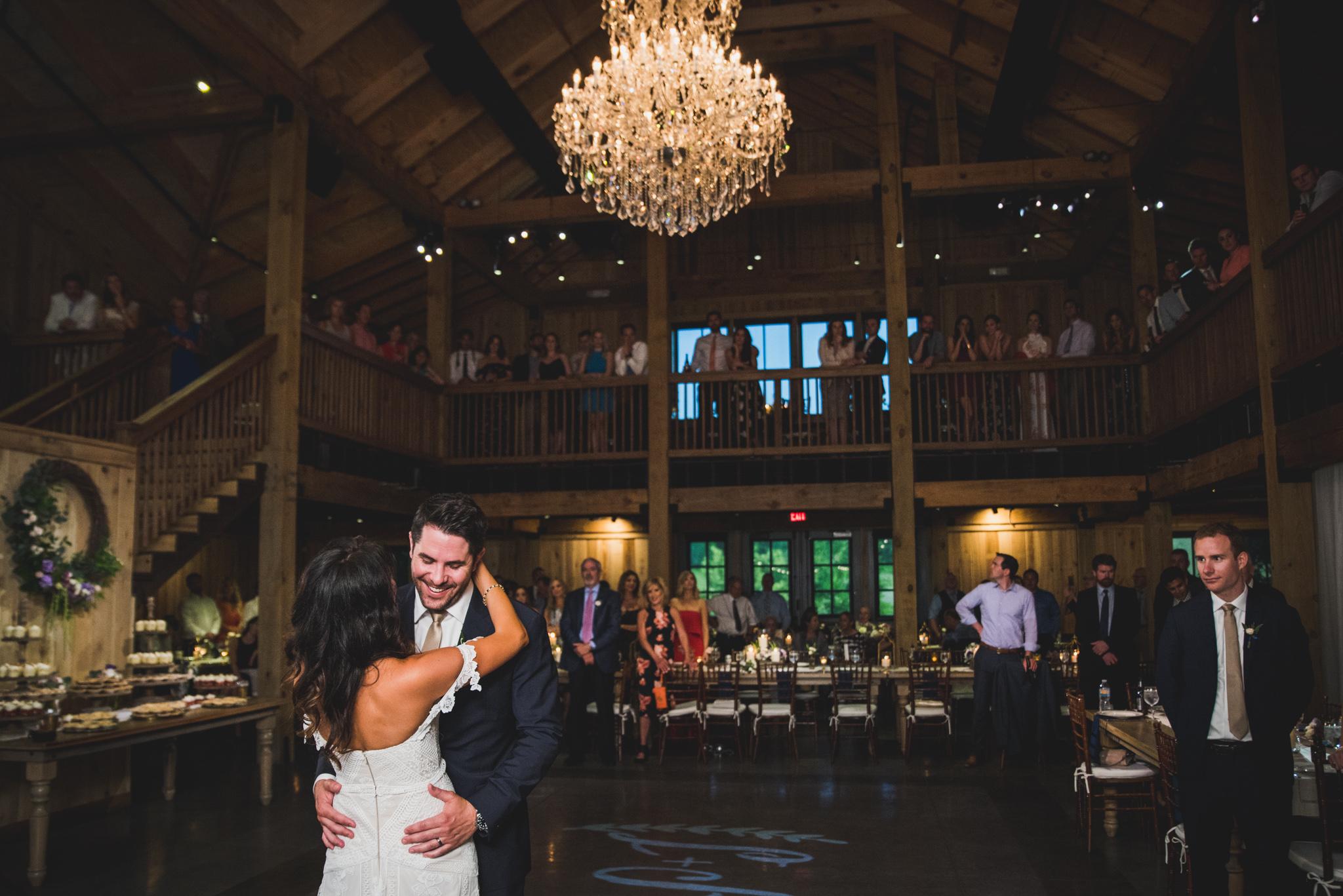 Mint Springs Farm Nashville TN Wedding Photographers58.jpg