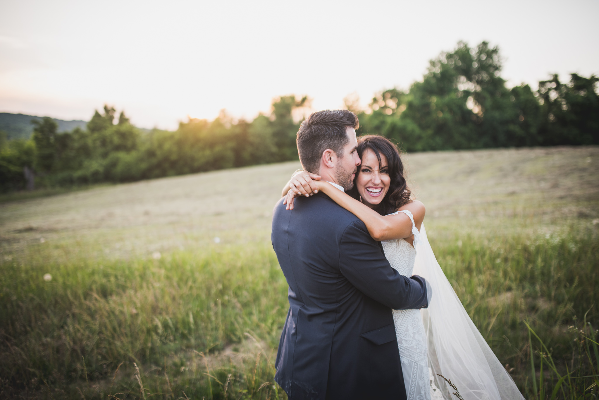 Mint Springs Farm Nashville TN Wedding Photographers59.jpg