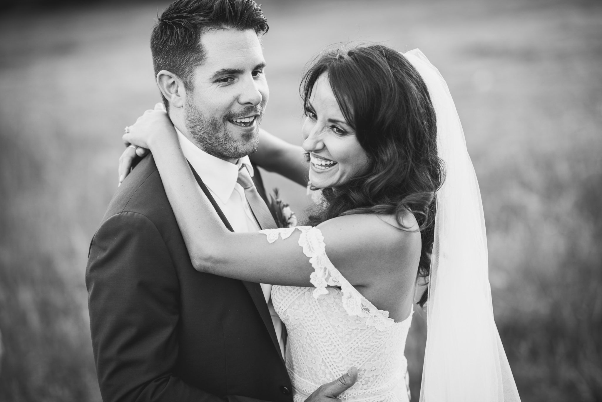 Mint Springs Farm Nashville TN Wedding Photographers60.jpg