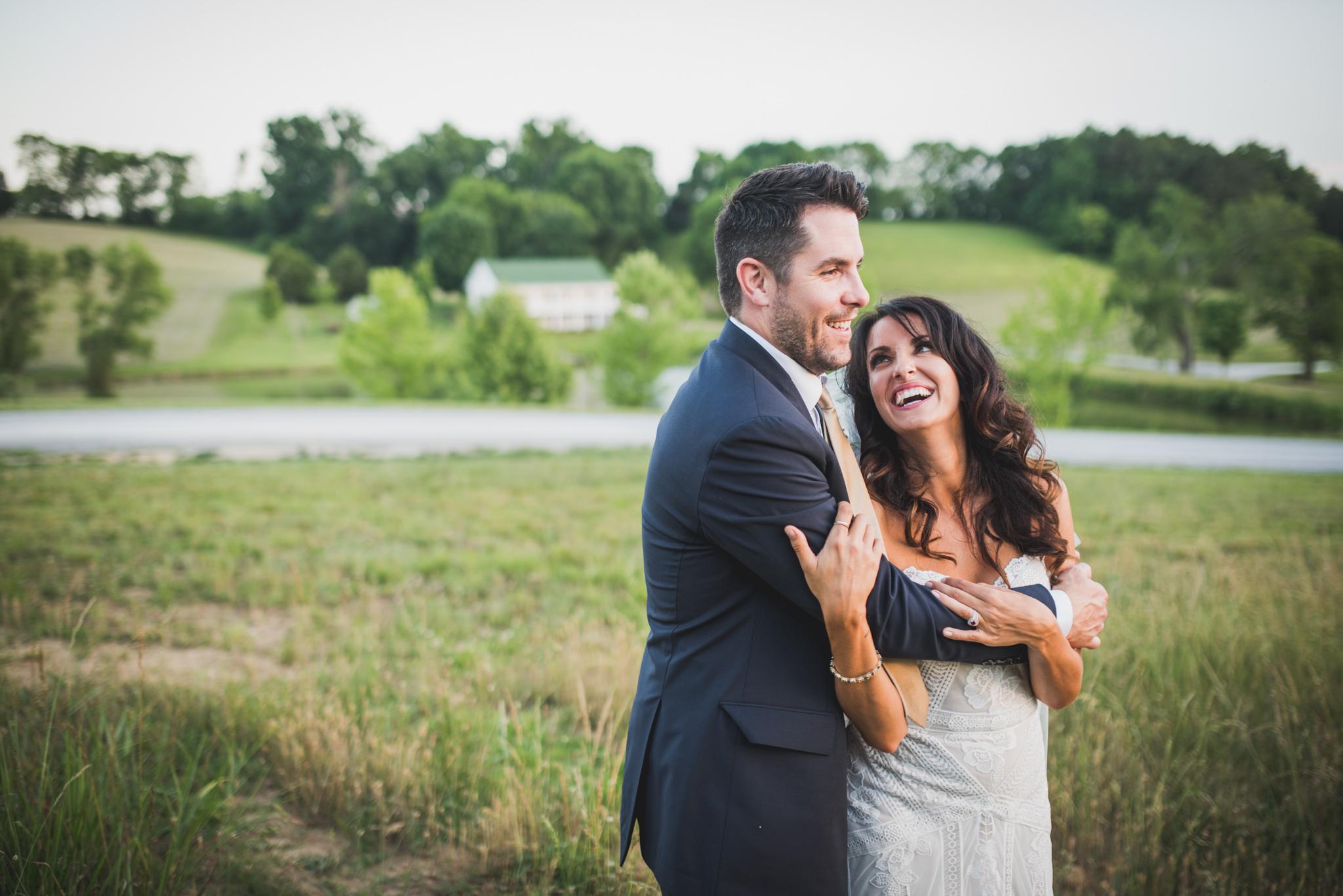 Mint Springs Farm Nashville TN Wedding Photographers61.jpg