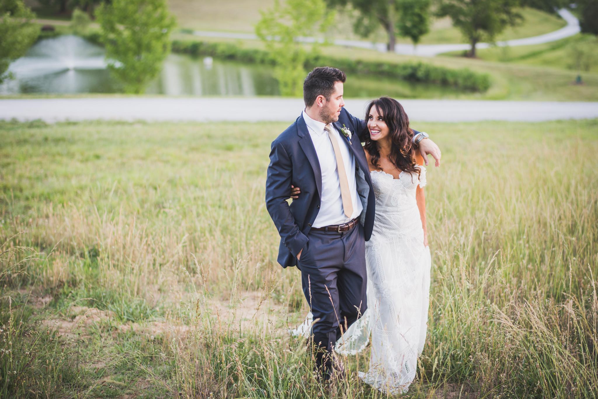 Mint Springs Farm Nashville TN Wedding Photographers62.jpg