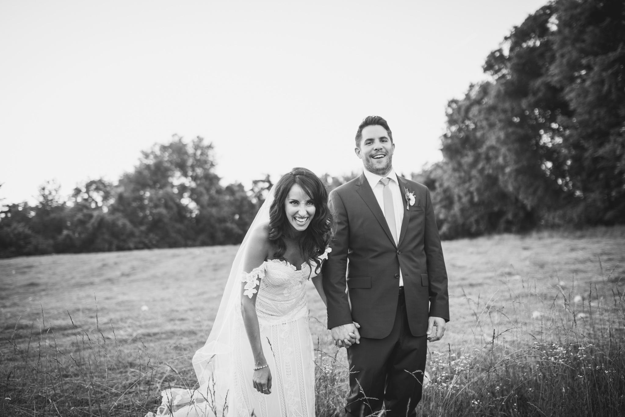 Mint Springs Farm Nashville TN Wedding Photographers63.jpg