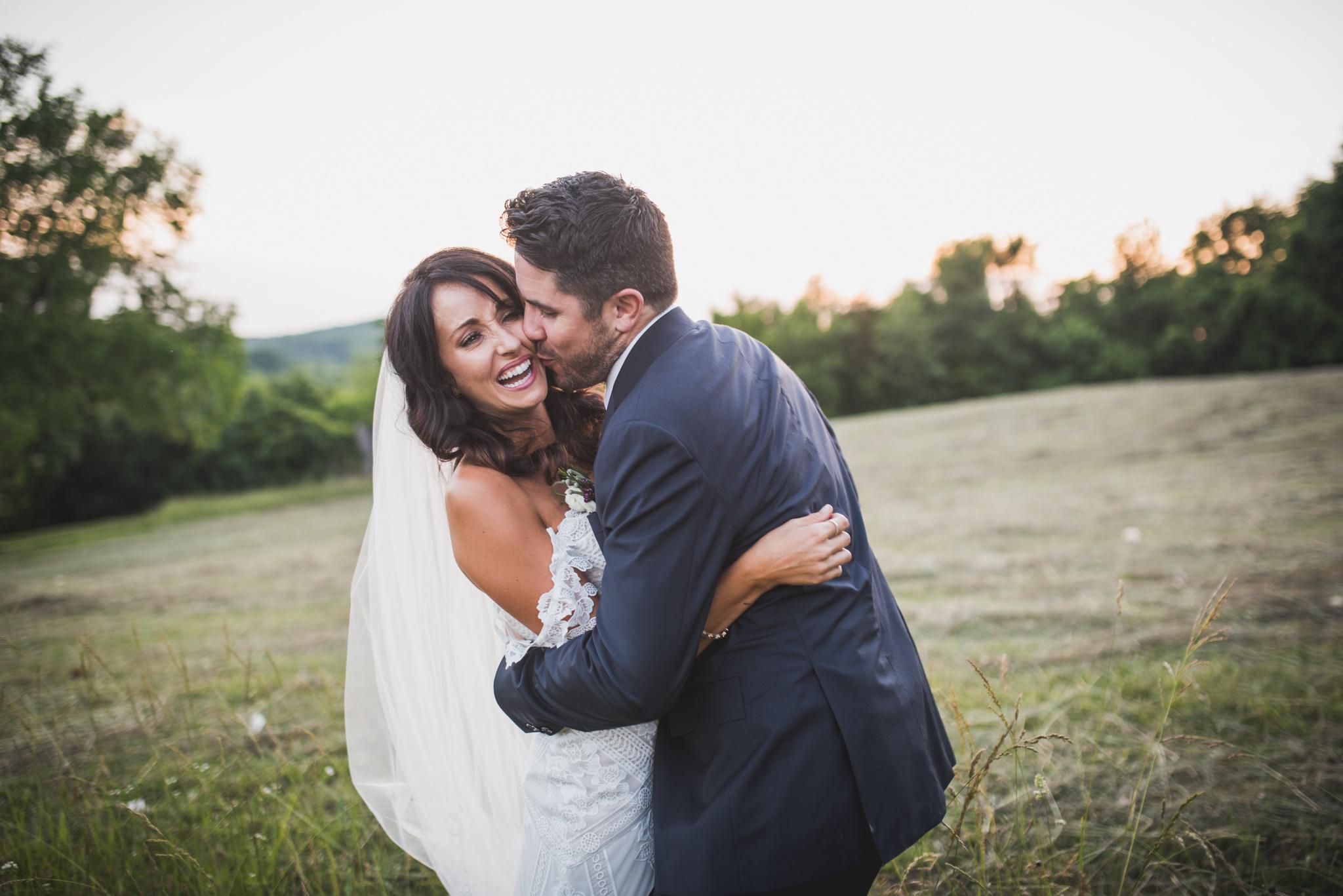 Mint Springs Farm Nashville TN Wedding Photographers64.jpg
