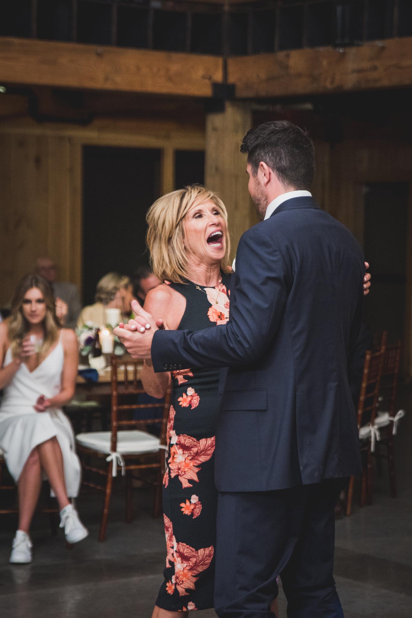Mint Springs Farm Nashville TN Wedding Photographers66.jpg
