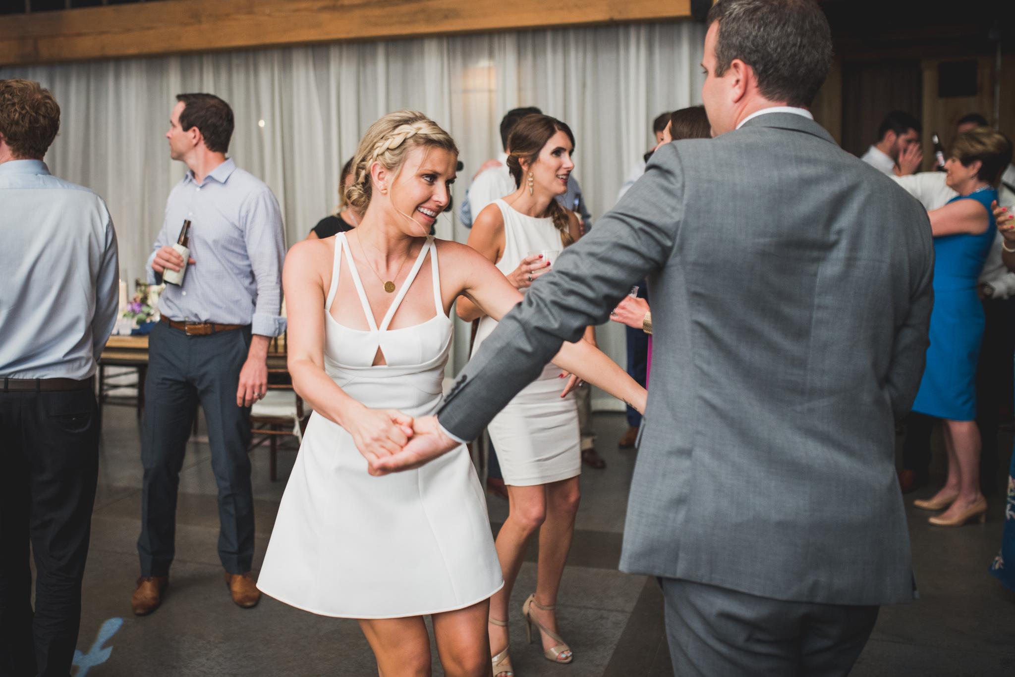 Mint Springs Farm Nashville TN Wedding Photographers70.jpg