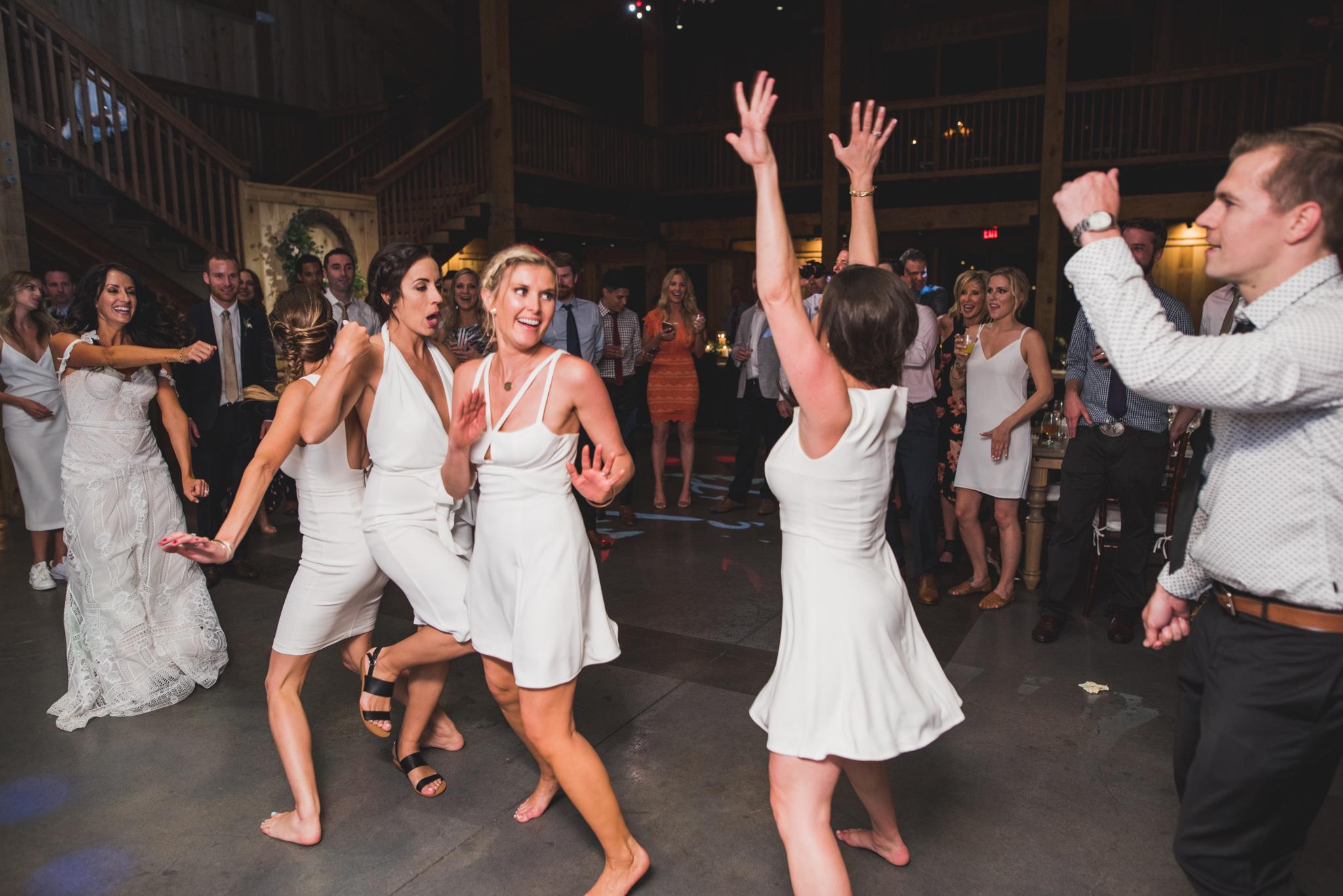 Mint Springs Farm Nashville TN Wedding Photographers72.jpg