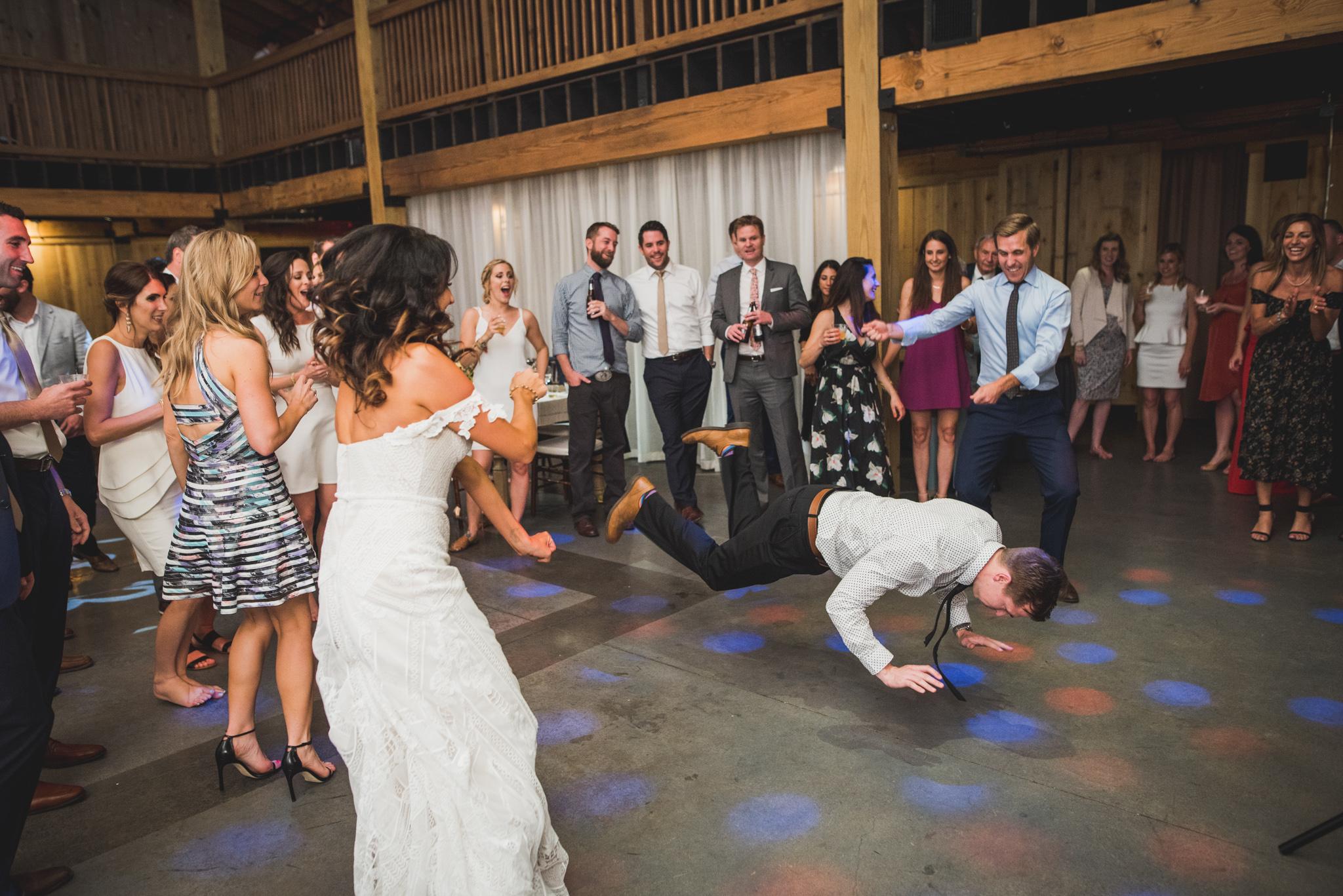 Mint Springs Farm Nashville TN Wedding Photographers71.jpg