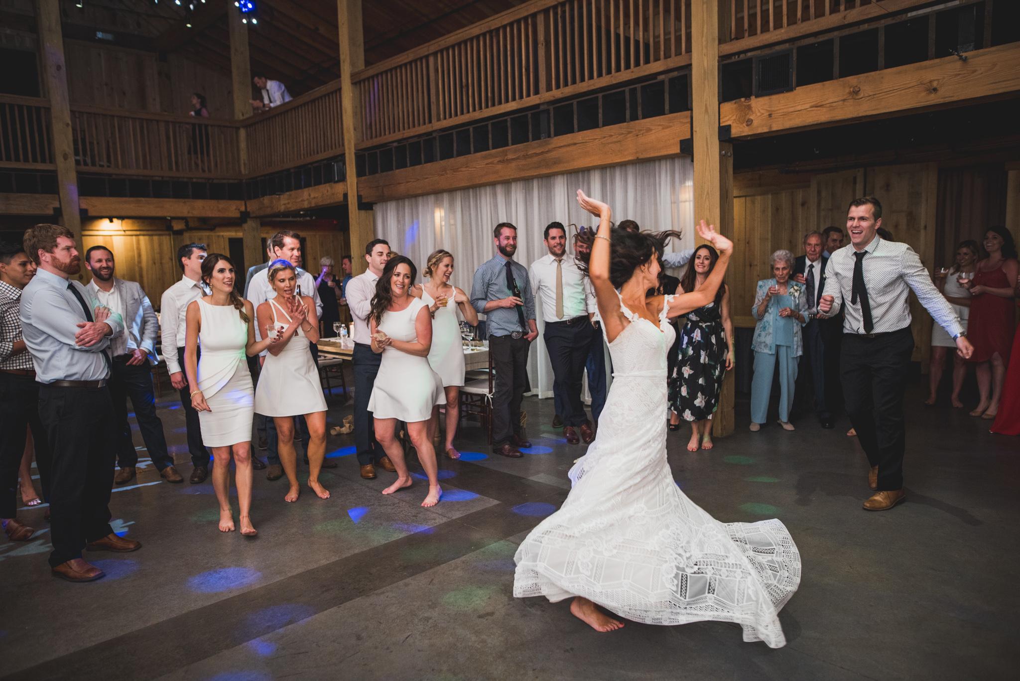 Mint Springs Farm Nashville TN Wedding Photographers73.jpg