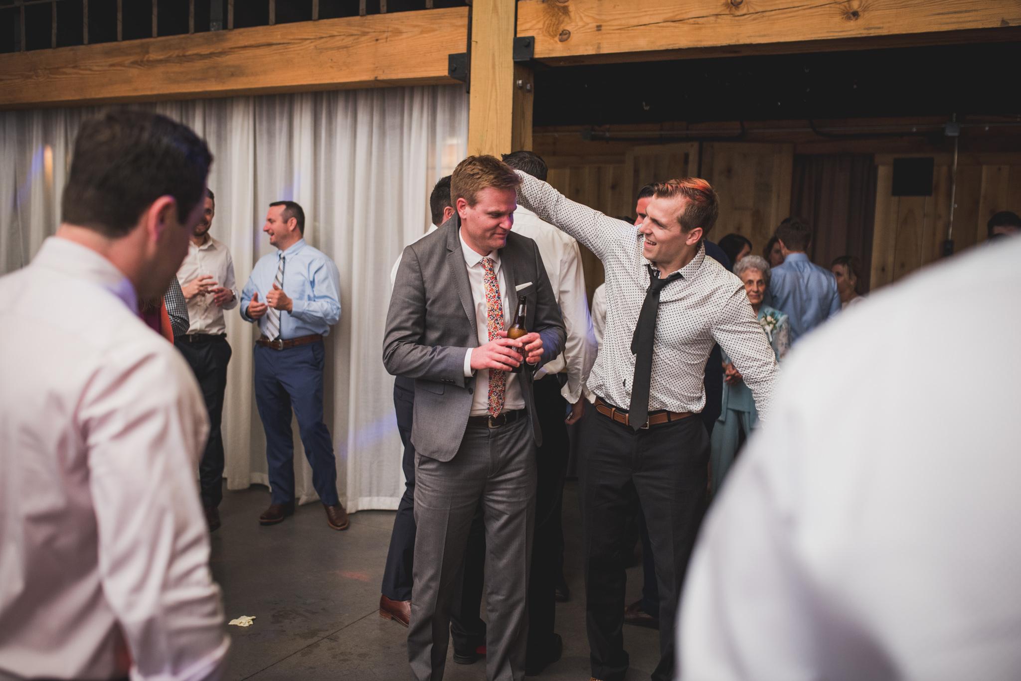 Mint Springs Farm Nashville TN Wedding Photographers74.jpg