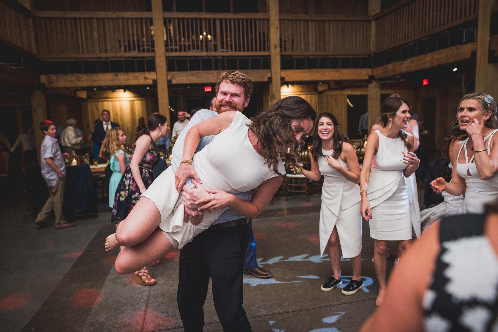 Mint Springs Farm Nashville TN Wedding Photographers76.jpg