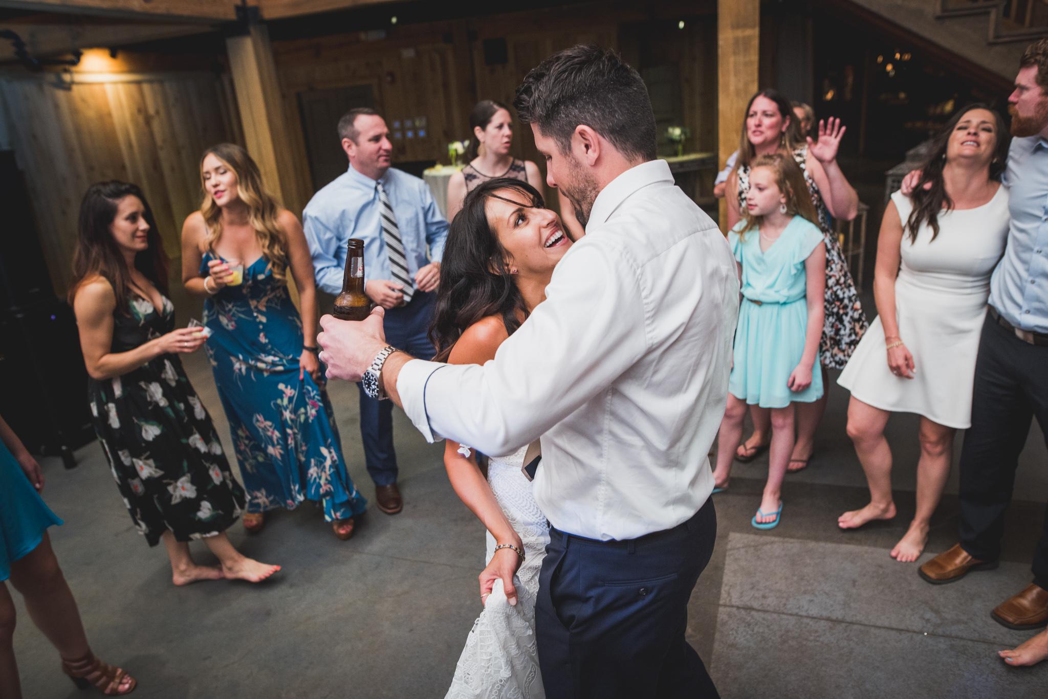Mint Springs Farm Nashville TN Wedding Photographers78.jpg