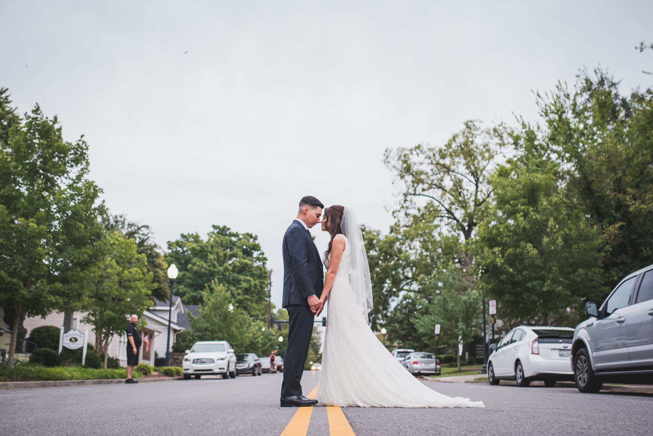 Nashville-Wedding-Photographer-CJsoffthesquare 4.jpg