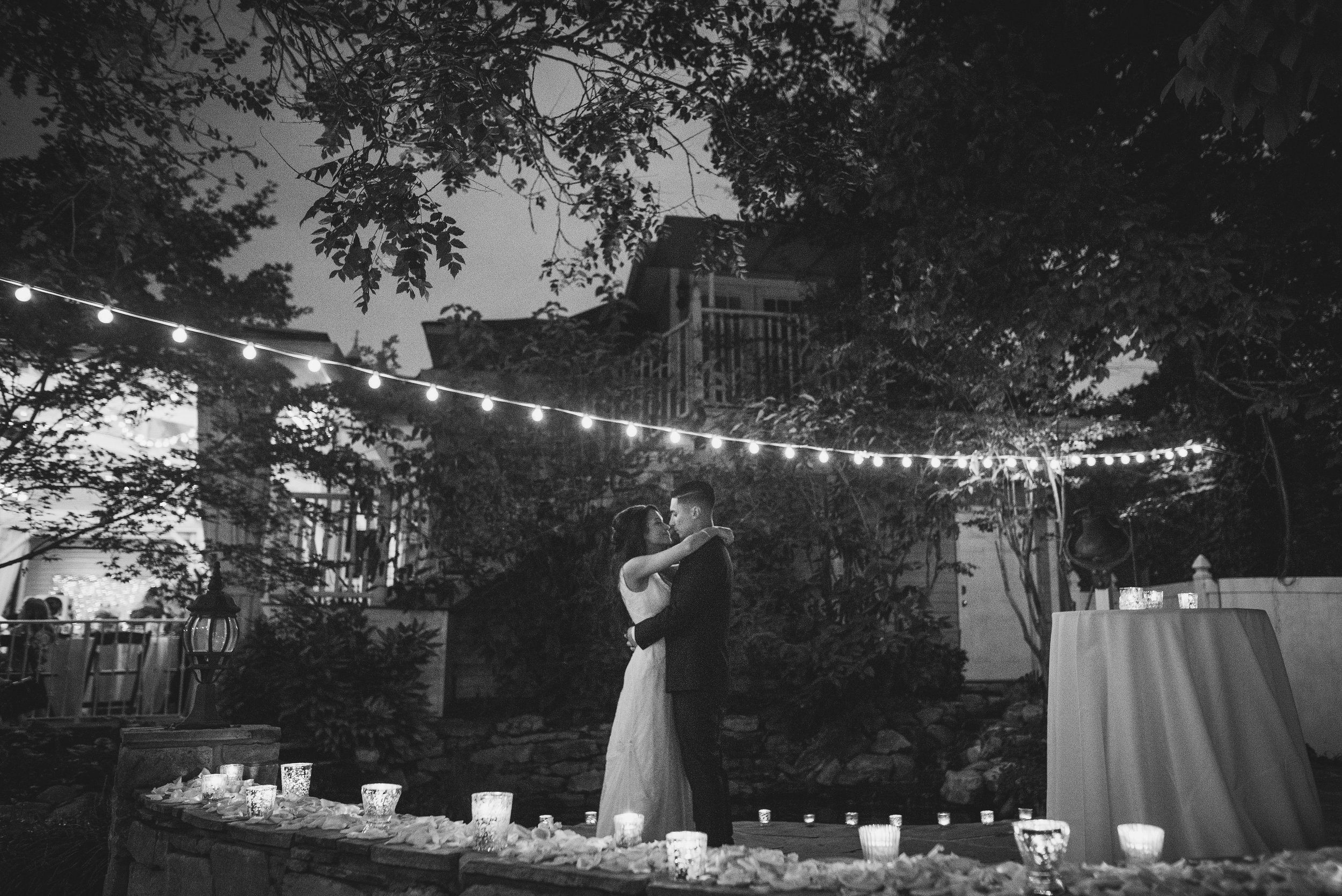 Nashville-Wedding-Photographer-CJsoffthesquare 71.jpg