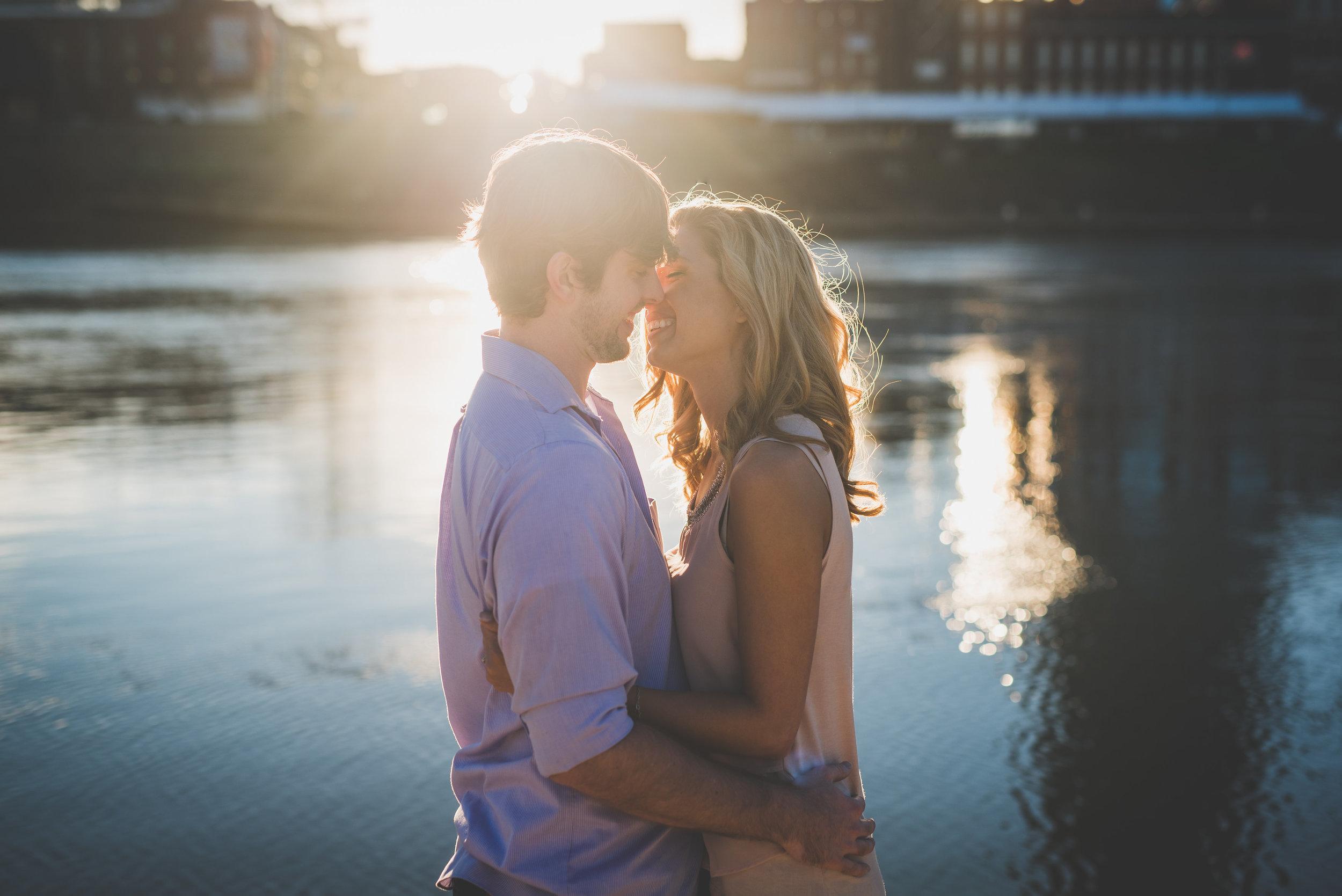 Nashville-Wedding-Photographer-Favorites2.jpg