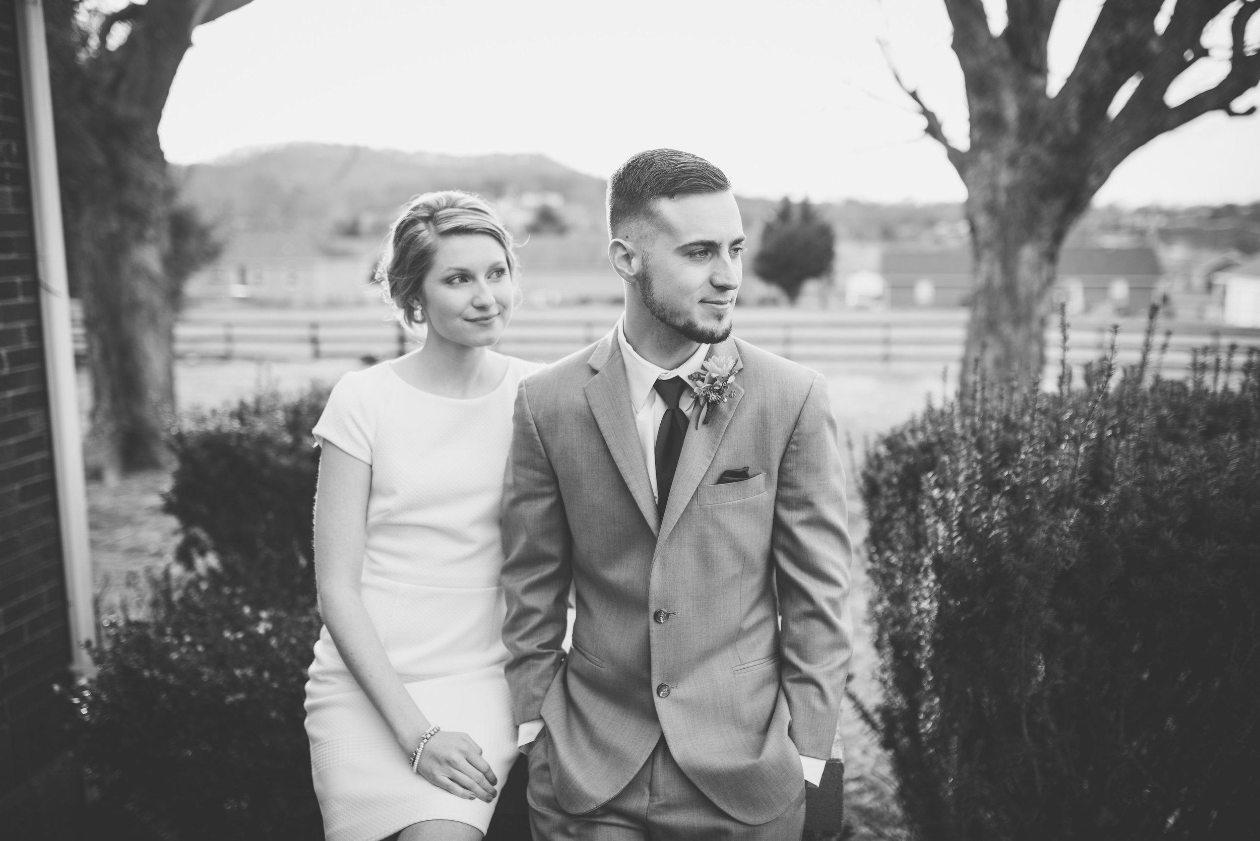 Nashville-Wedding-Photographer-Favorites3.jpg