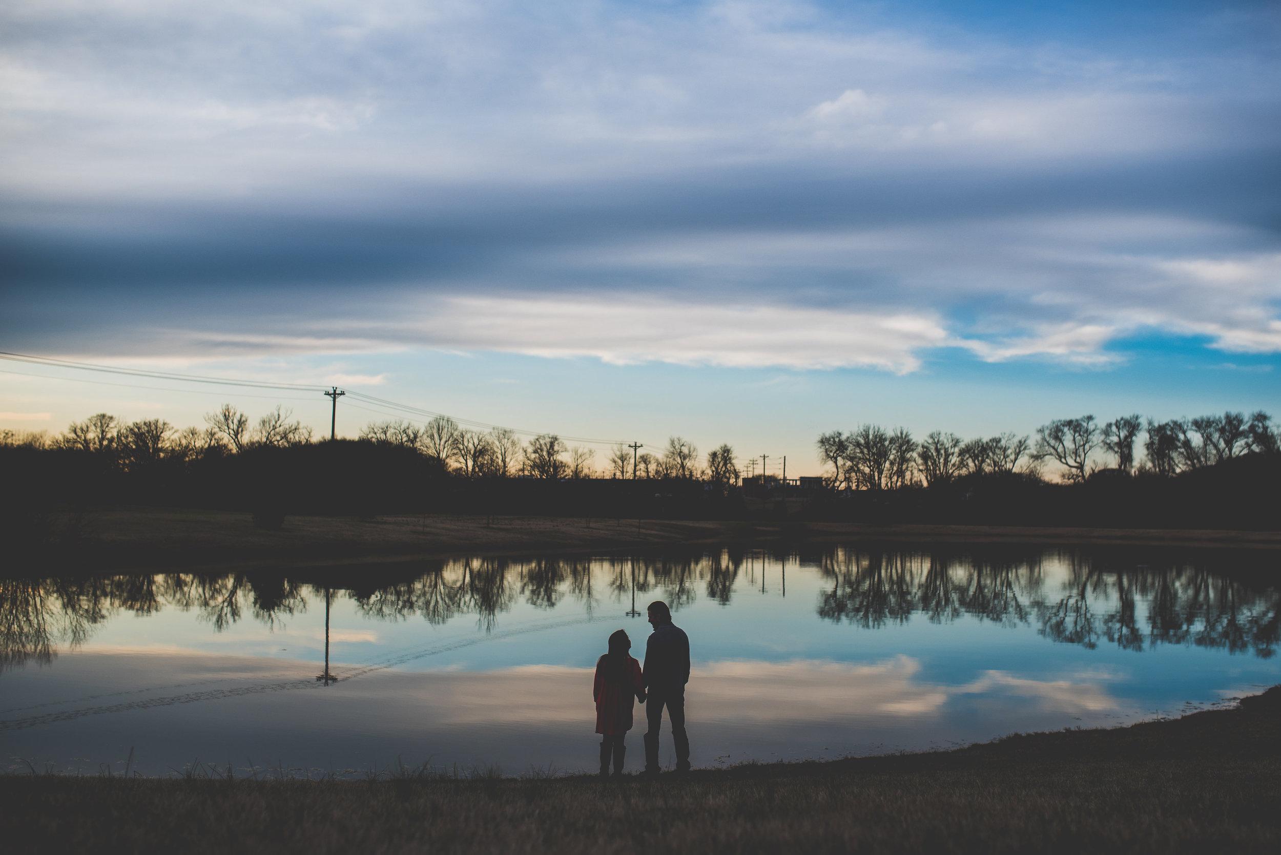 Nashville-Wedding-Photographer-Favorites4.jpg