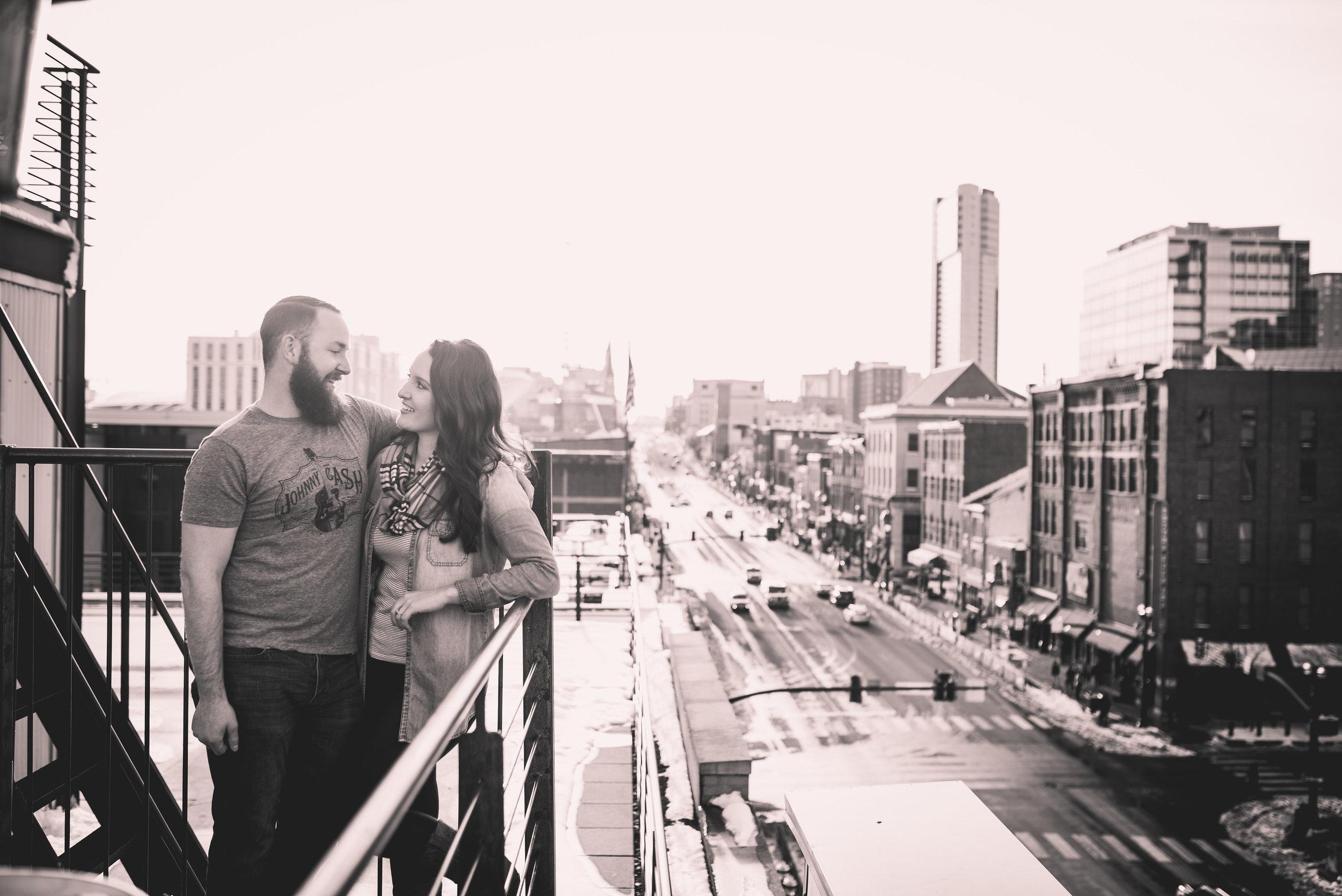 Nashville-Wedding-Photographer-Favorites5.jpg