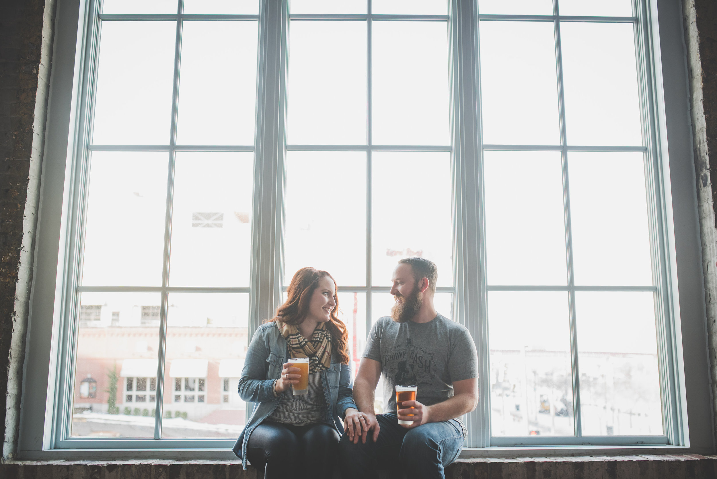 Nashville-Wedding-Photographer-Favorites6.jpg