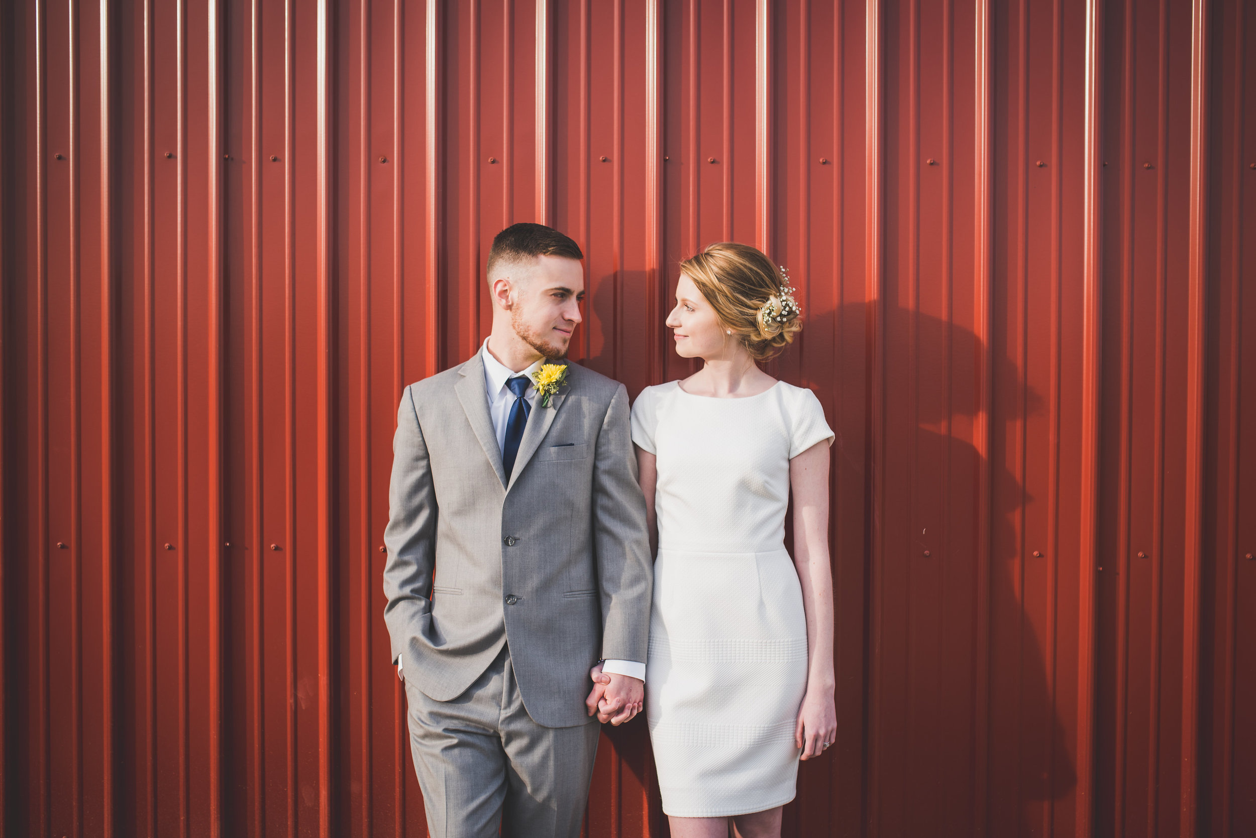 Nashville-Wedding-Photographer-Favorites7.jpg