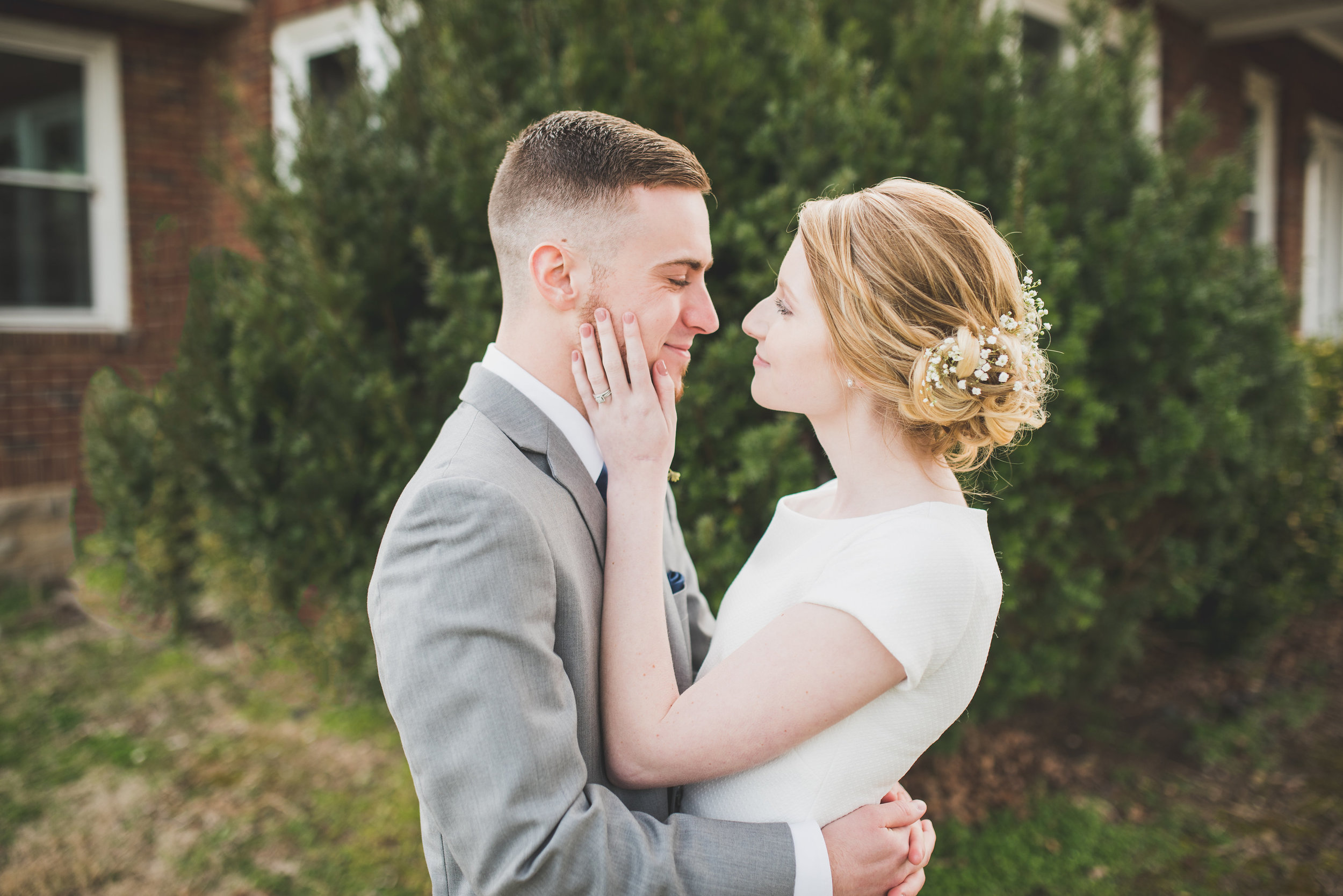 Nashville-Wedding-Photographer-Favorites8.jpg
