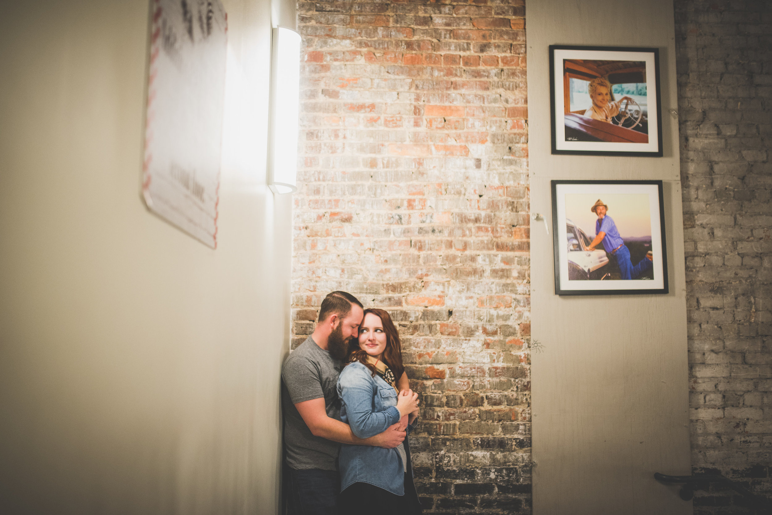 Nashville-Wedding-Photographer-Favorites12.jpg