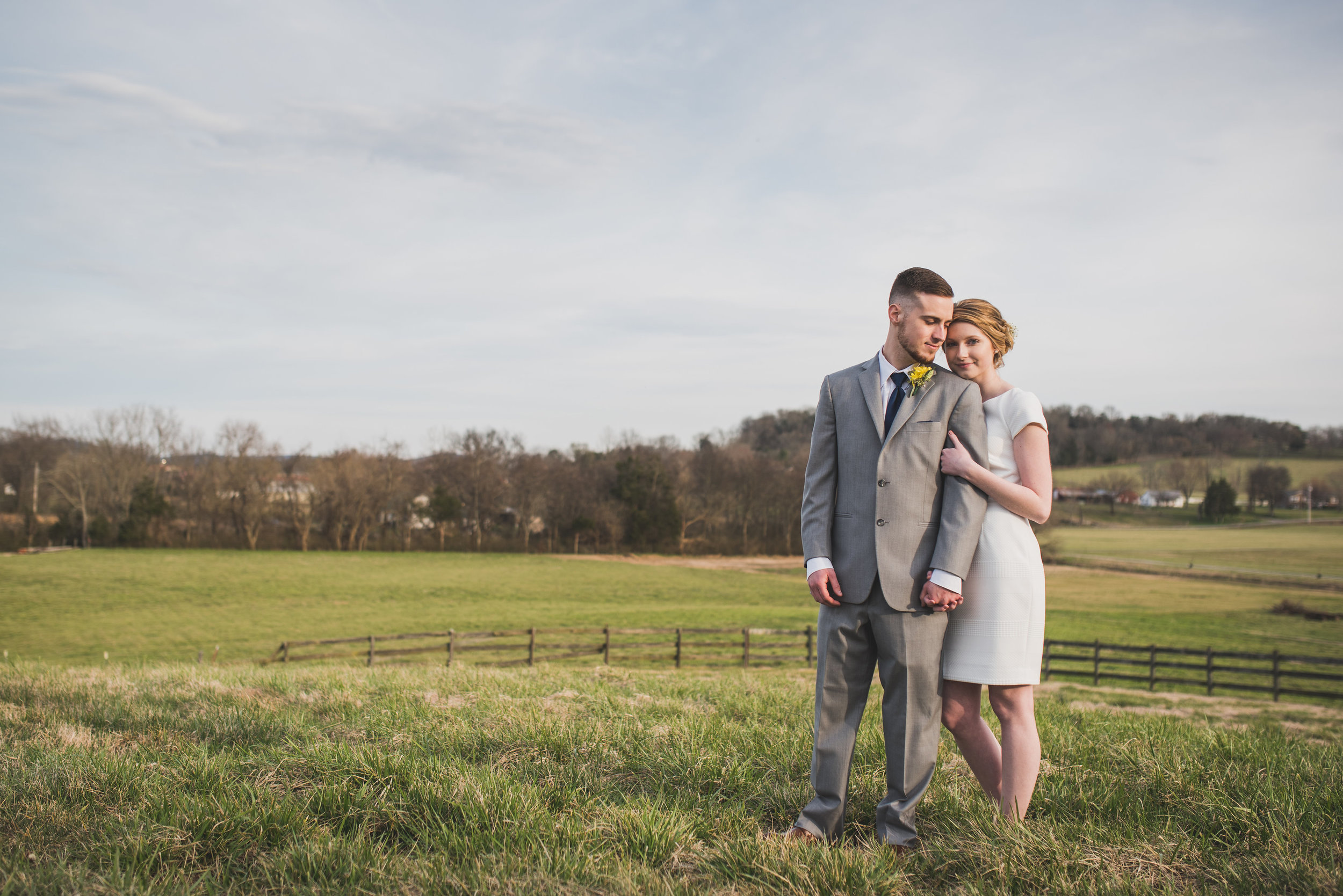 Nashville-Wedding-Photographer-Favorites13.jpg