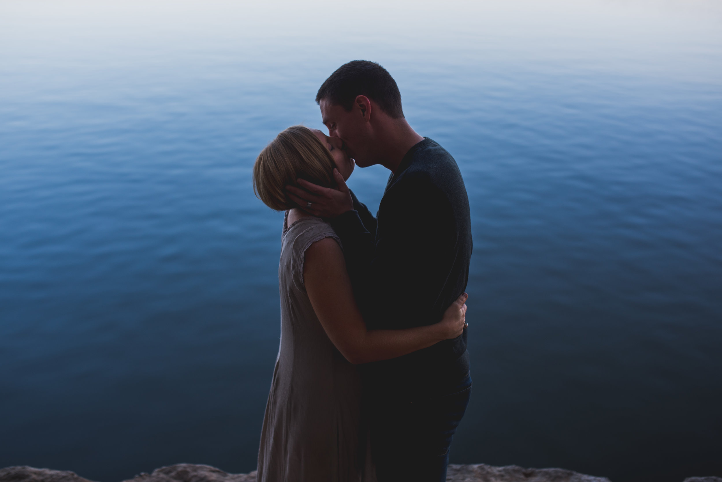 Nashville-Wedding-Photographer-Favorites17.jpg