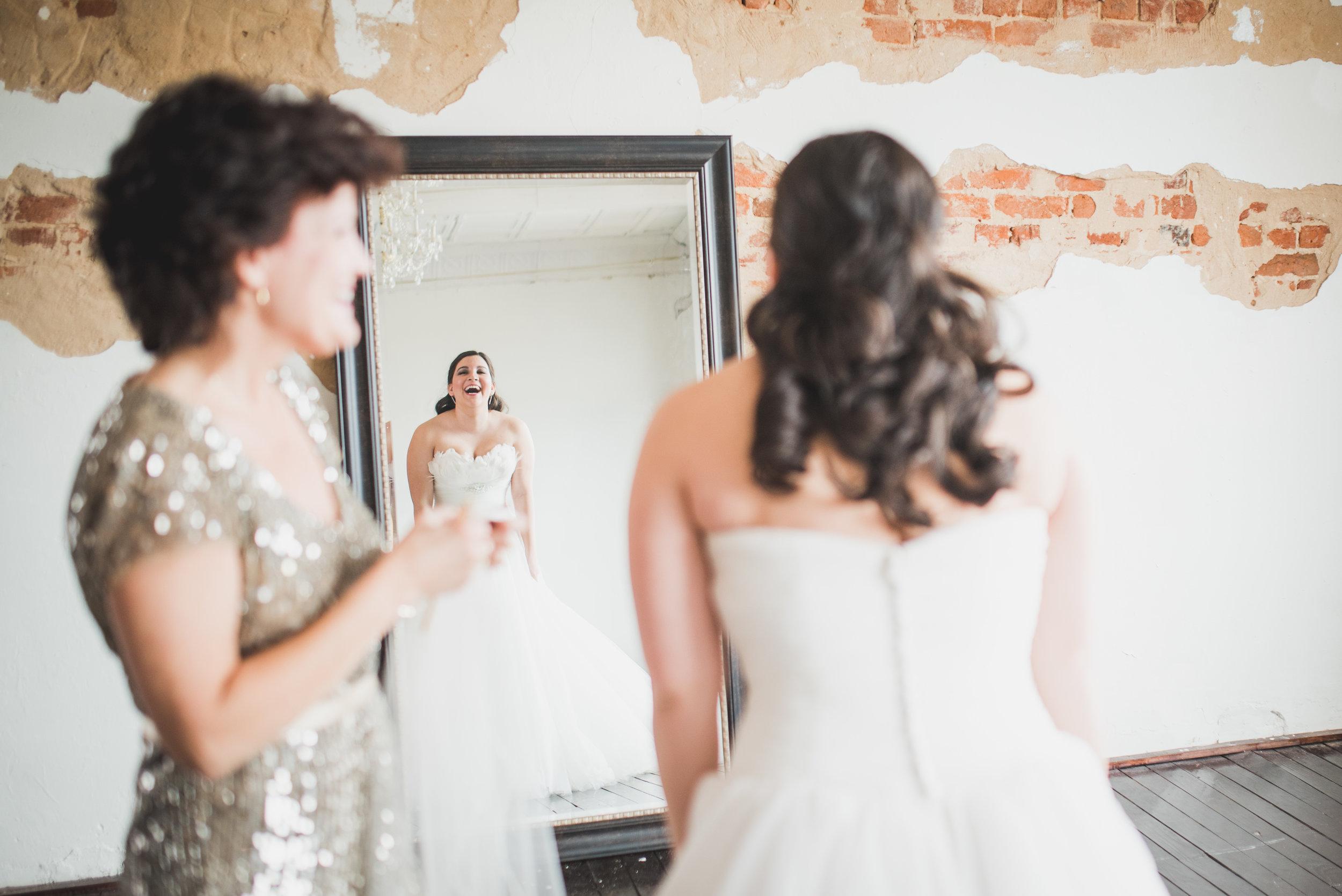 Nashville-Wedding-Photographer-Favorites18.jpg