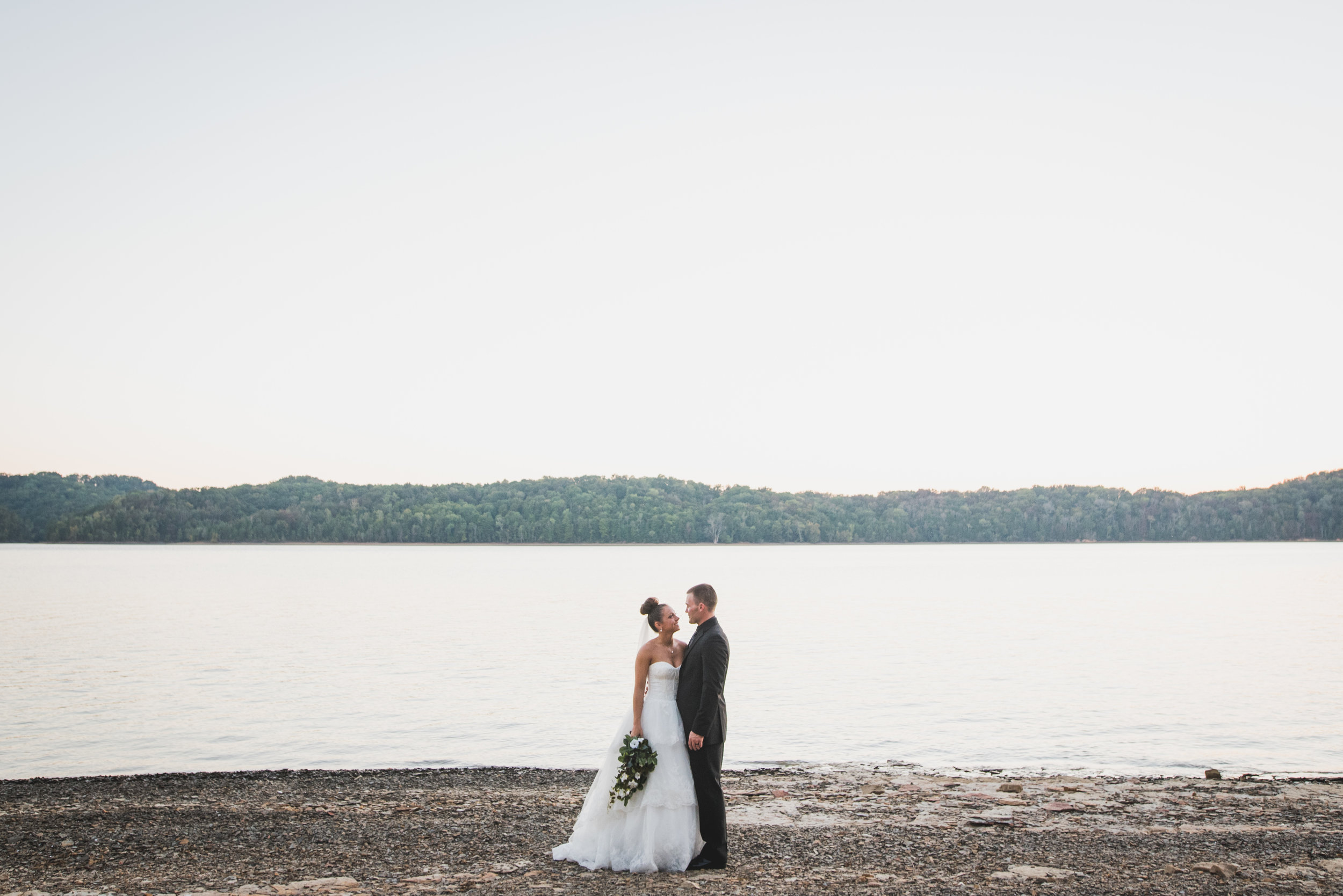 Nashville-Wedding-Photographer-Favorites19.jpg