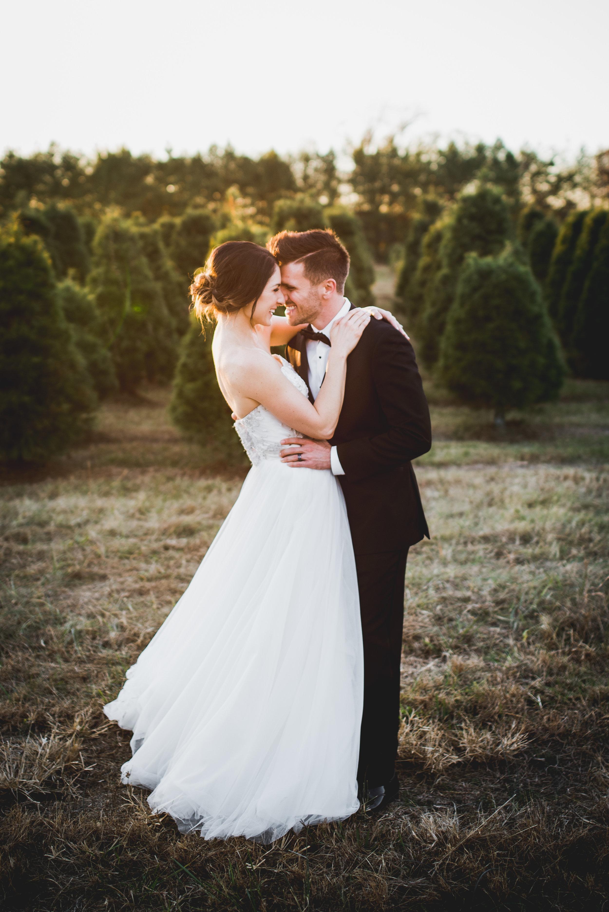 Nashville-Wedding-Photographer-Favorites20.jpg