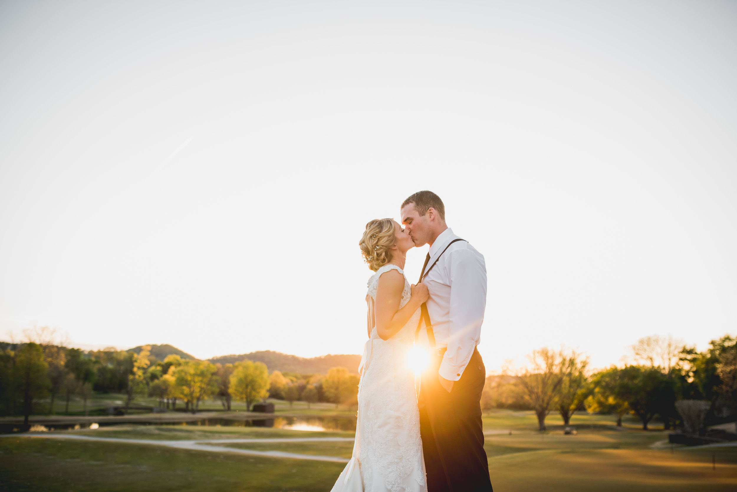 Nashville-Wedding-Photographer-Favorites22.jpg