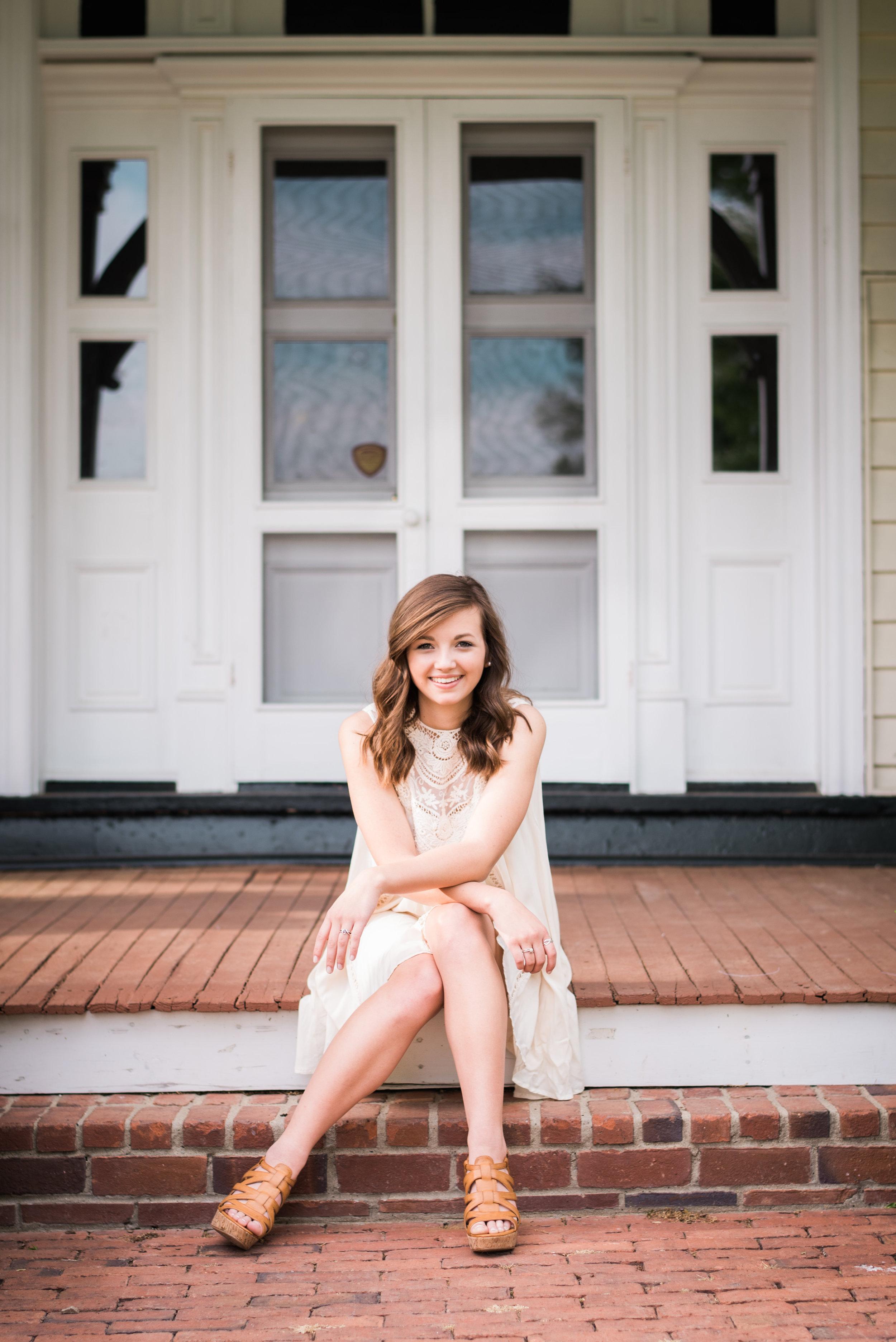 Nashville-Wedding-Photographer-Favorites27.jpg