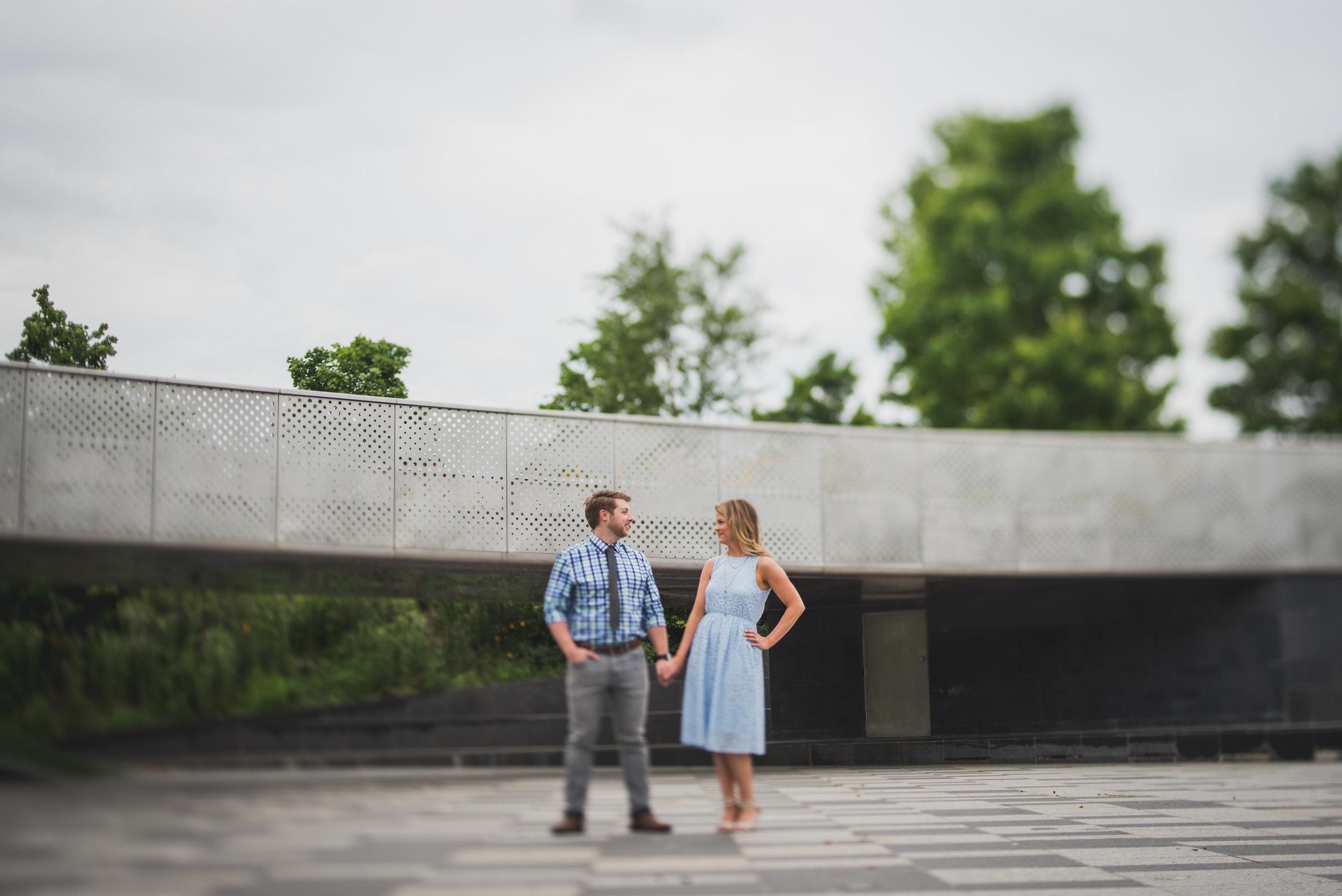 Nashville-Wedding-Photographer-Favorites30.jpg